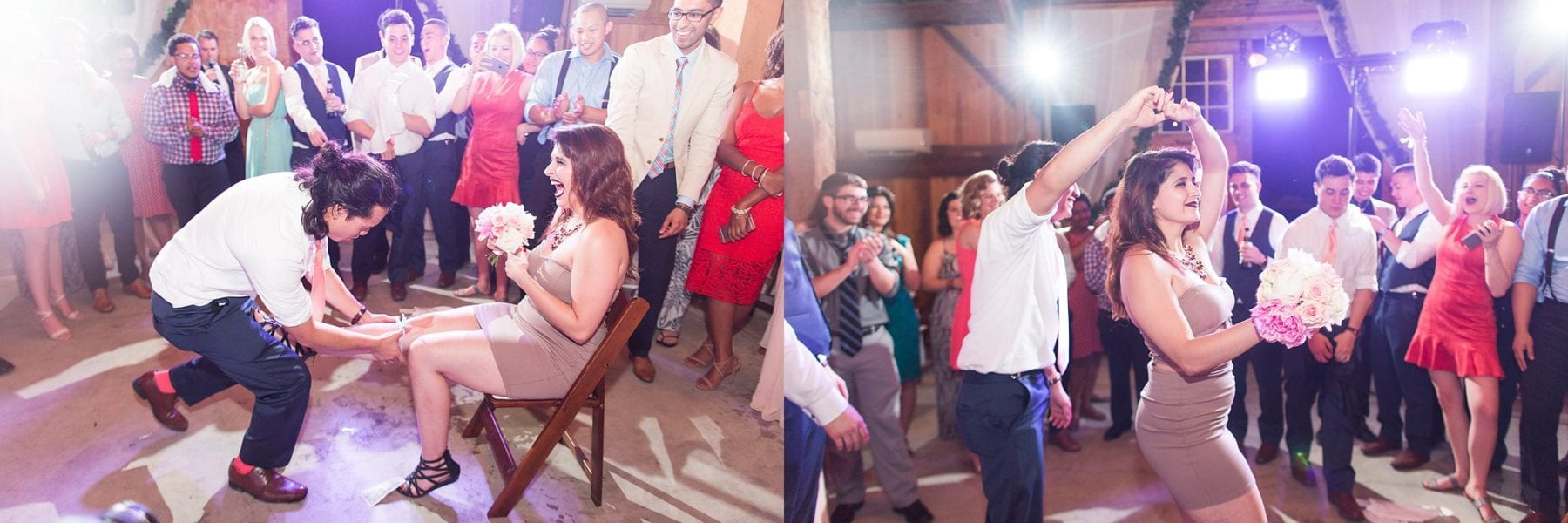 Justin & Megan Big Spring Farm Wedding Photos-565.jpg