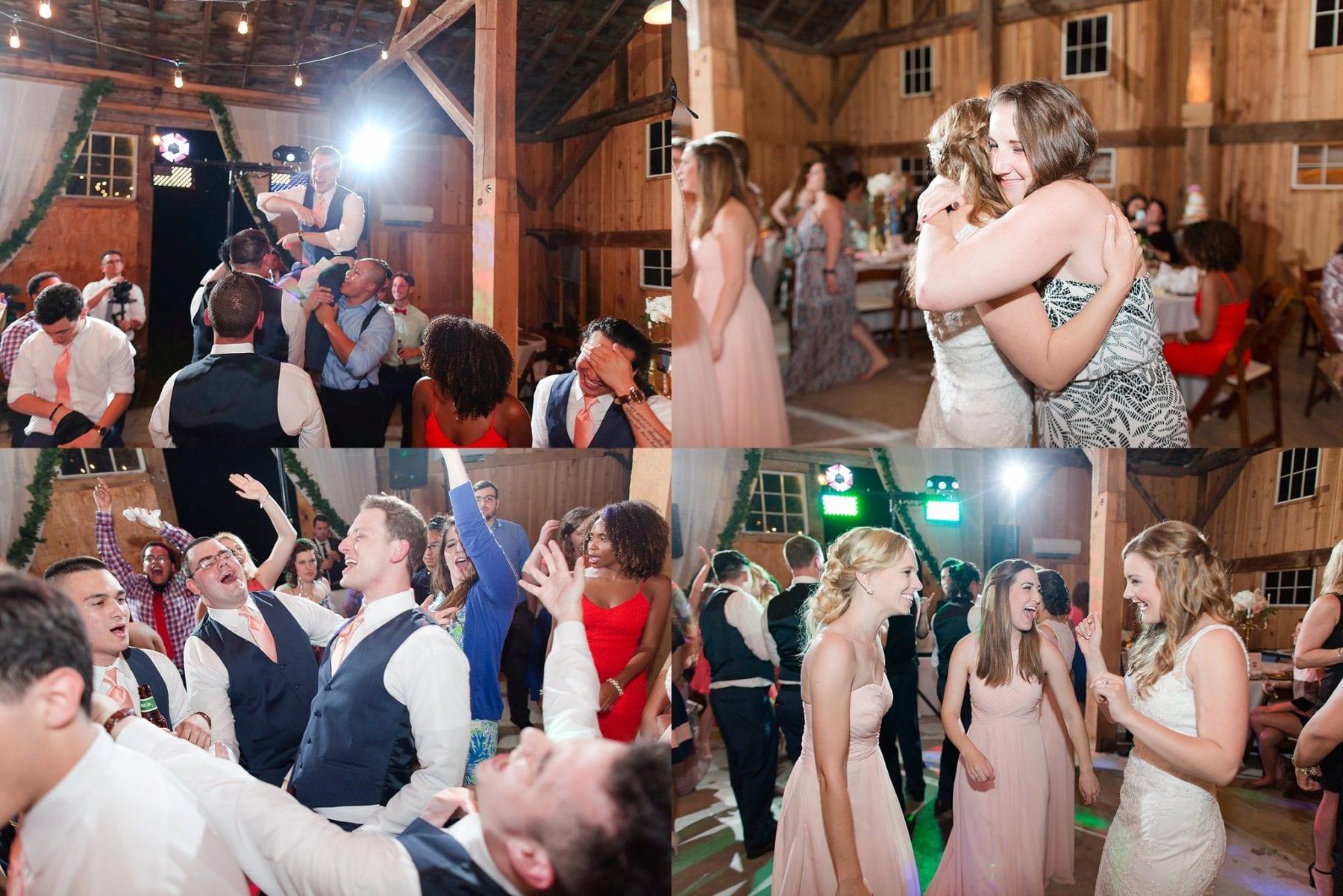 Justin & Megan Big Spring Farm Wedding Photos-569.jpg