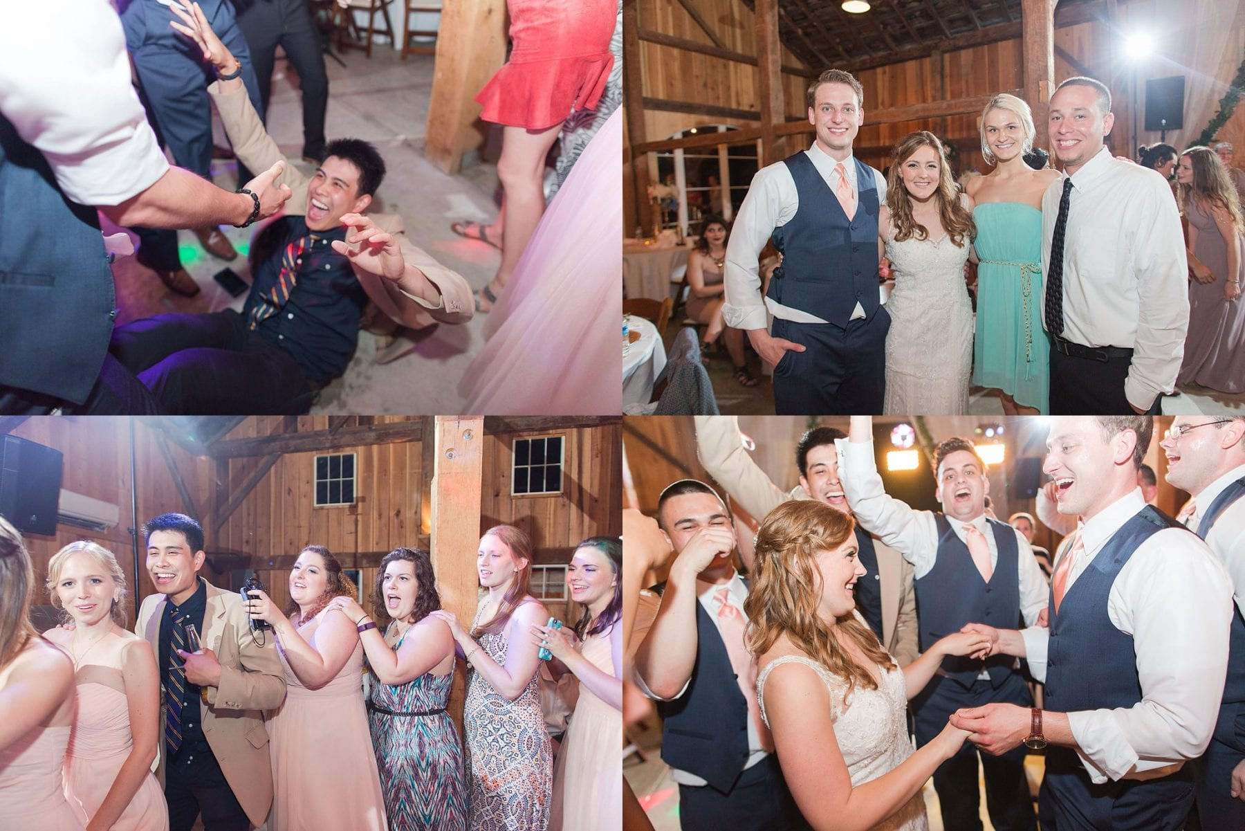 Justin & Megan Big Spring Farm Wedding Photos-581.jpg