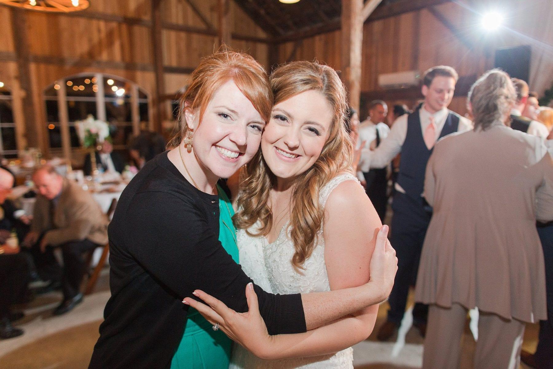 Justin & Megan Big Spring Farm Wedding Photos-585.jpg