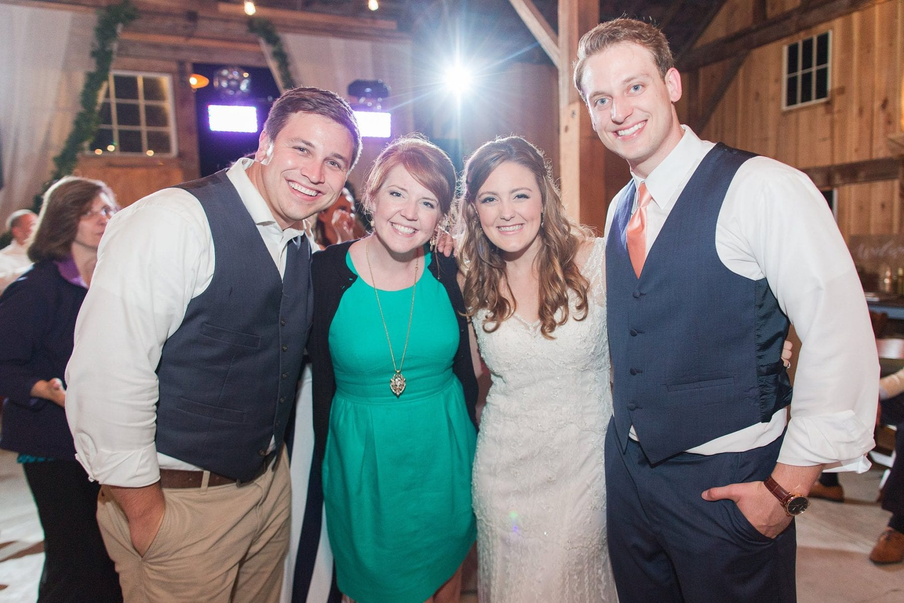 Justin & Megan Big Spring Farm Wedding Photos-587.jpg