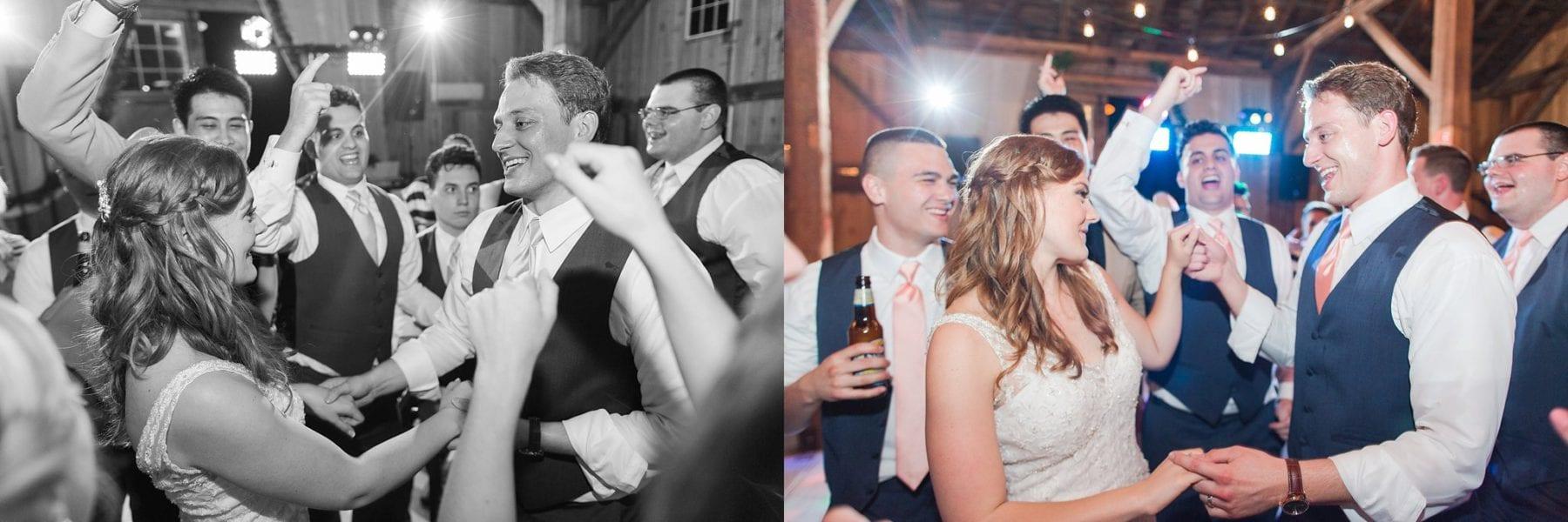 Justin & Megan Big Spring Farm Wedding Photos-598.jpg