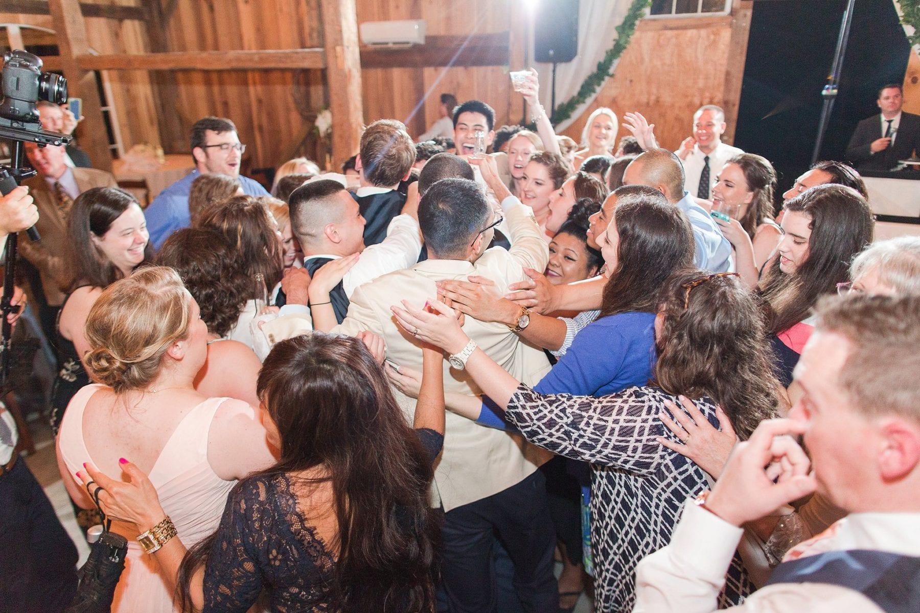 Justin & Megan Big Spring Farm Wedding Photos-606.jpg