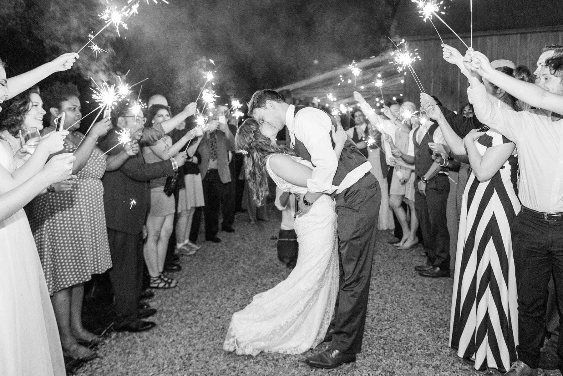 Justin & Megan Big Spring Farm Wedding Photos-608.jpg