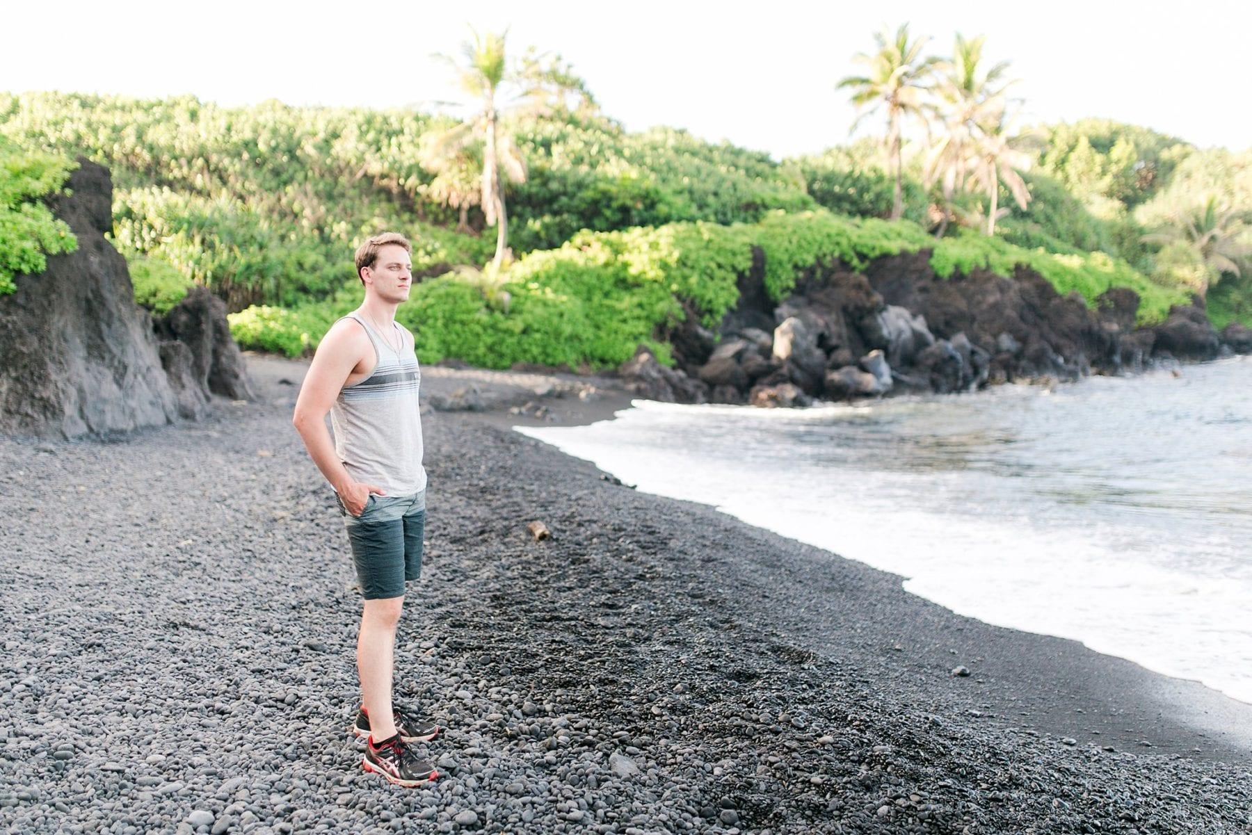 Justin & Megan Hawaiian Honeymoon Maui Oahu Vacation Photos--53.jpg