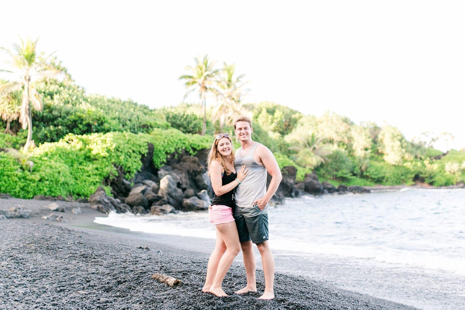 Justin & Megan Hawaiian Honeymoon Maui Oahu Vacation Photos--58.jpg