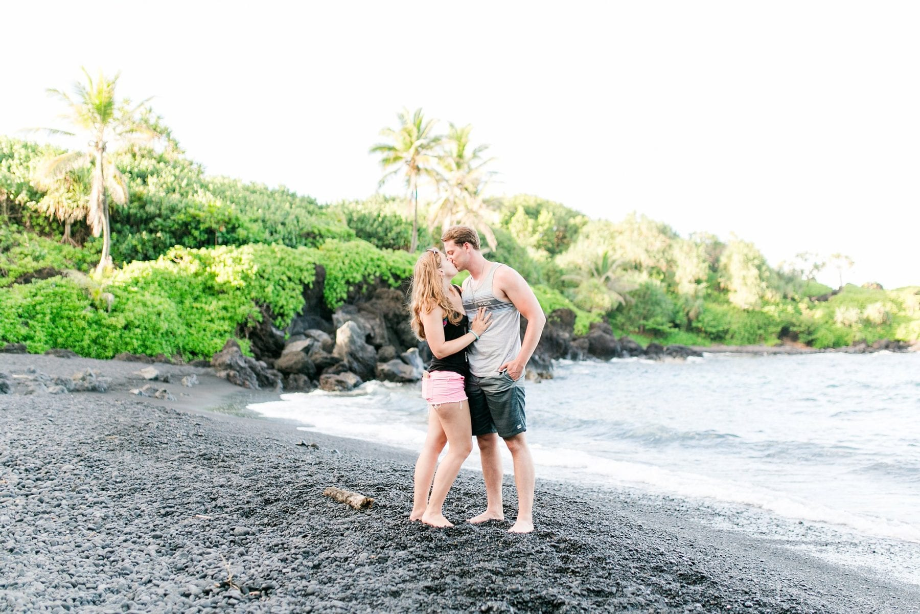 Justin & Megan Hawaiian Honeymoon Maui Oahu Vacation Photos--59.jpg