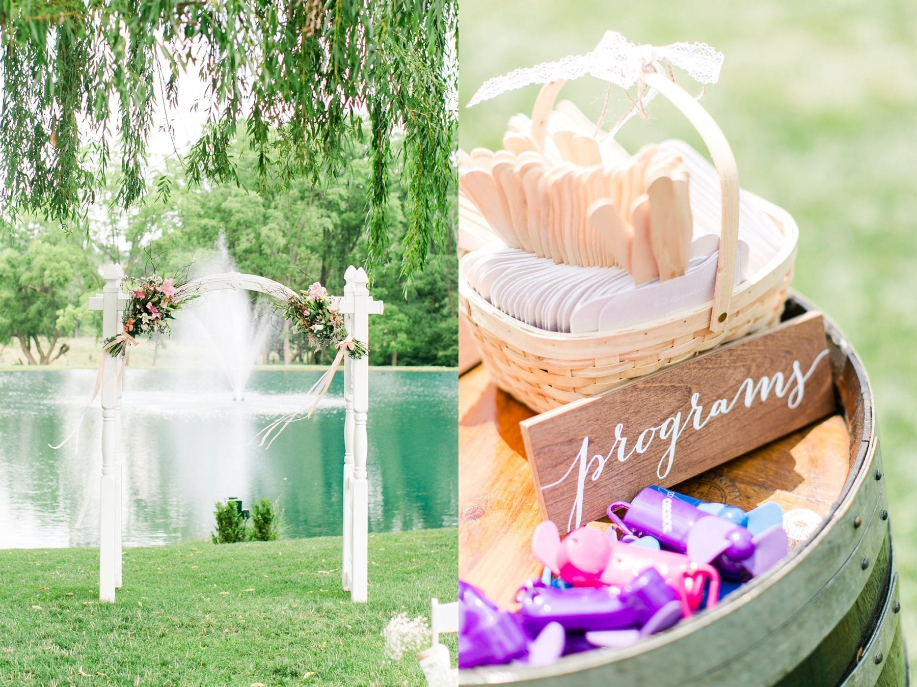 Pond View Farm Wedding Photos Maryland Wedding Photographer Kristen & Ryan Megan Kelsey Photography Blog-111.jpg