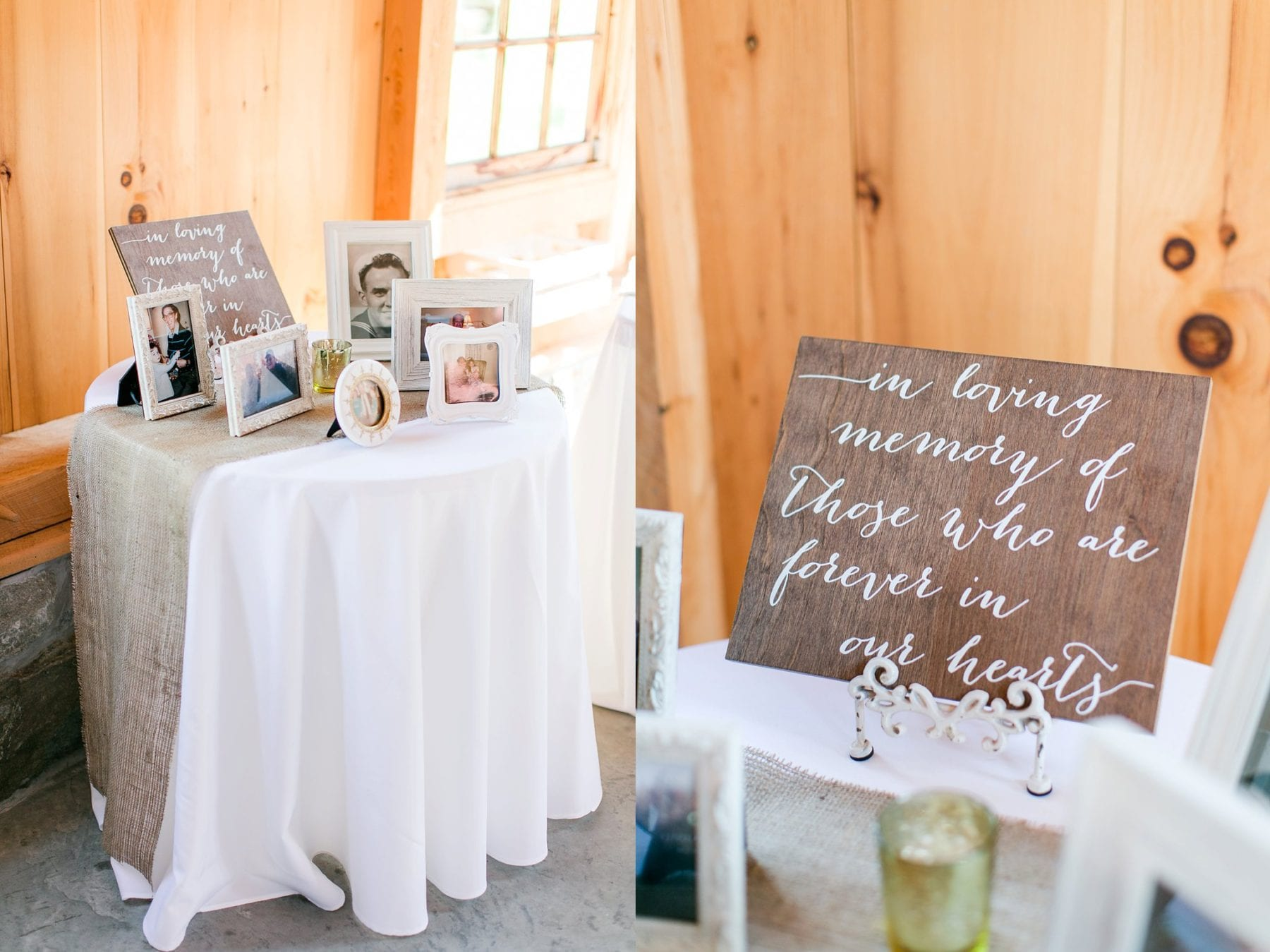 Pond View Farm Wedding Photos Maryland Wedding Photographer Kristen & Ryan Megan Kelsey Photography Blog-197.jpg