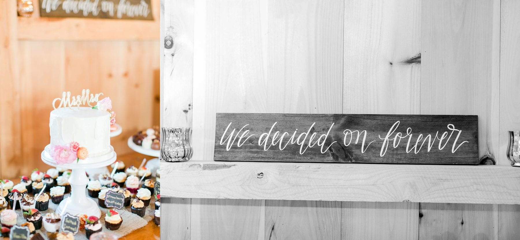 Pond View Farm Wedding Photos Maryland Wedding Photographer Kristen & Ryan Megan Kelsey Photography Blog-206.jpg