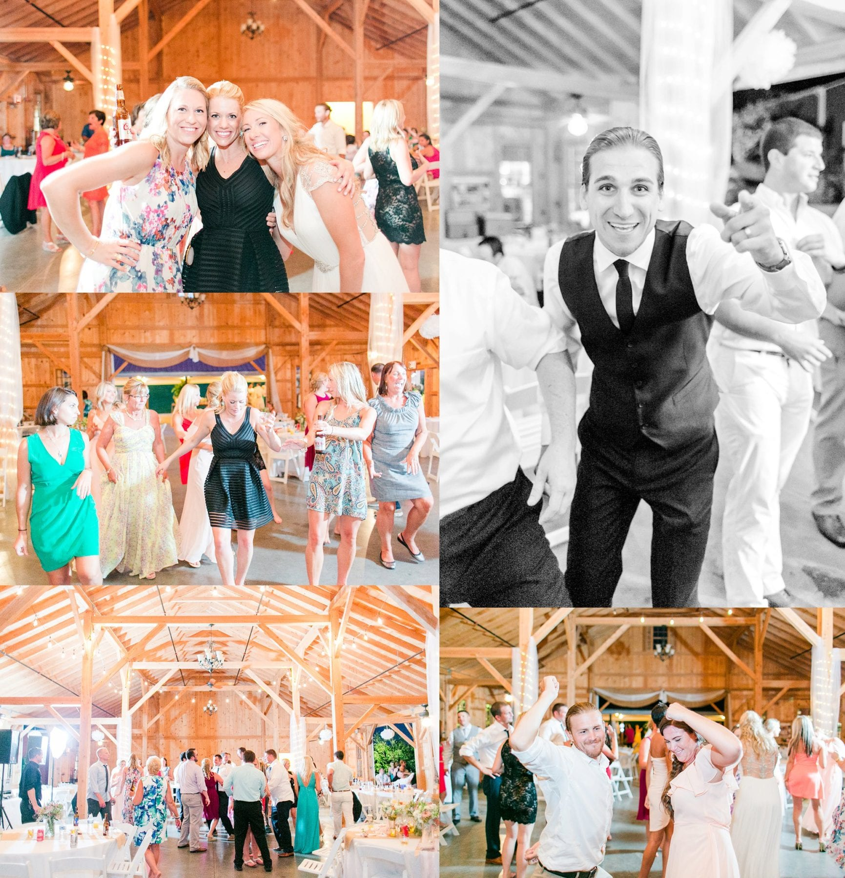 Pond View Farm Wedding Photos Maryland Wedding Photographer Kristen & Ryan Megan Kelsey Photography Blog-279.jpg