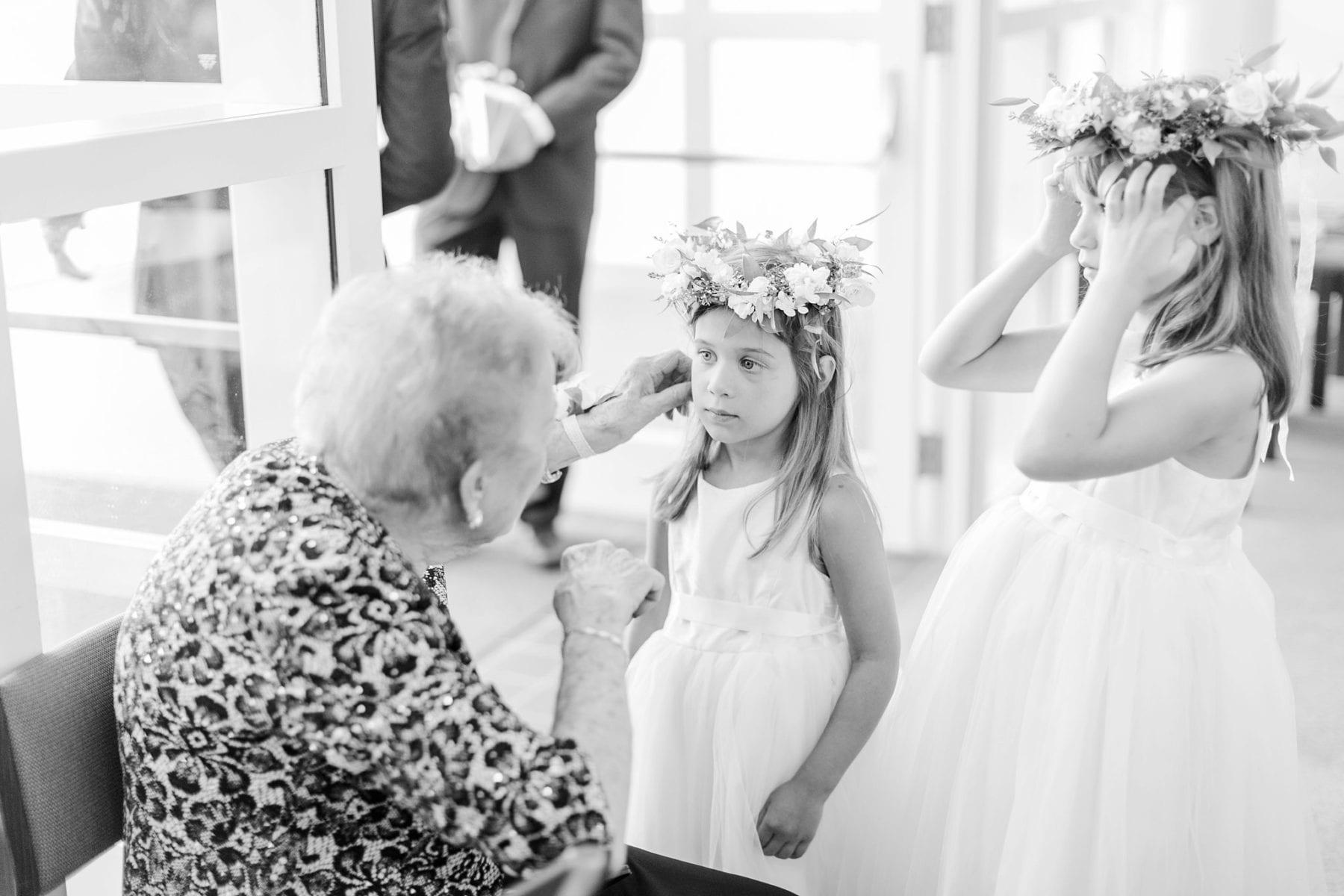 Bristow Manor Wedding Photos Virginia Wedding Photographer Lauren & Andrew Megan Kelsey Photography-116.jpg