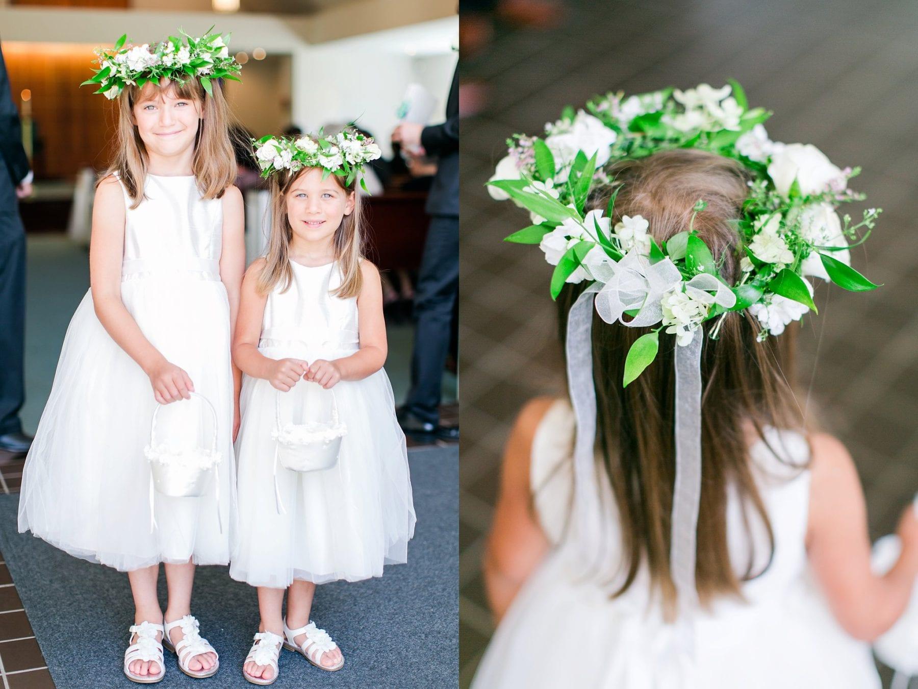 Bristow Manor Wedding Photos Virginia Wedding Photographer Lauren & Andrew Megan Kelsey Photography-132.jpg