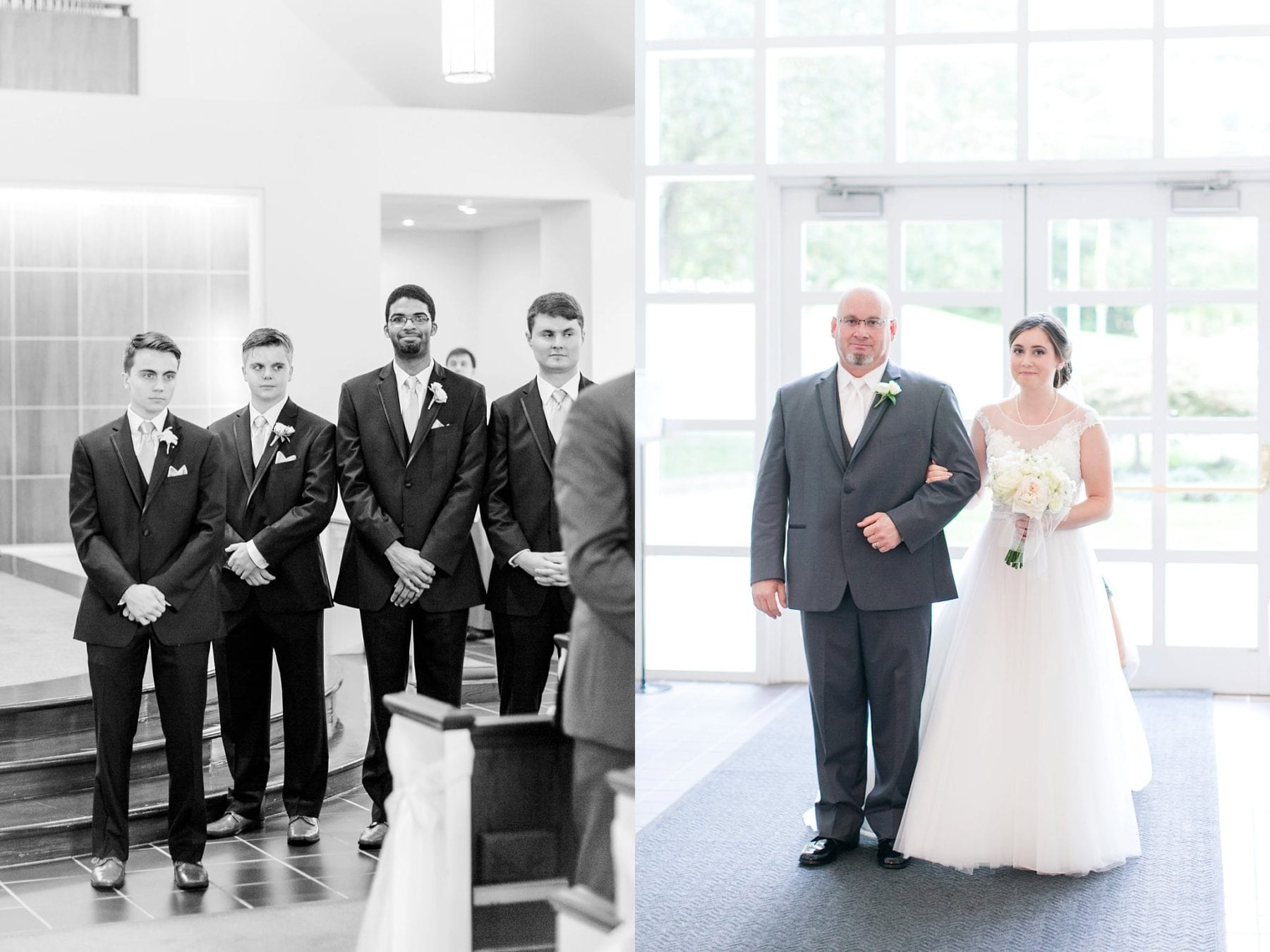 Bristow Manor Wedding Photos Virginia Wedding Photographer Lauren & Andrew Megan Kelsey Photography-182.jpg