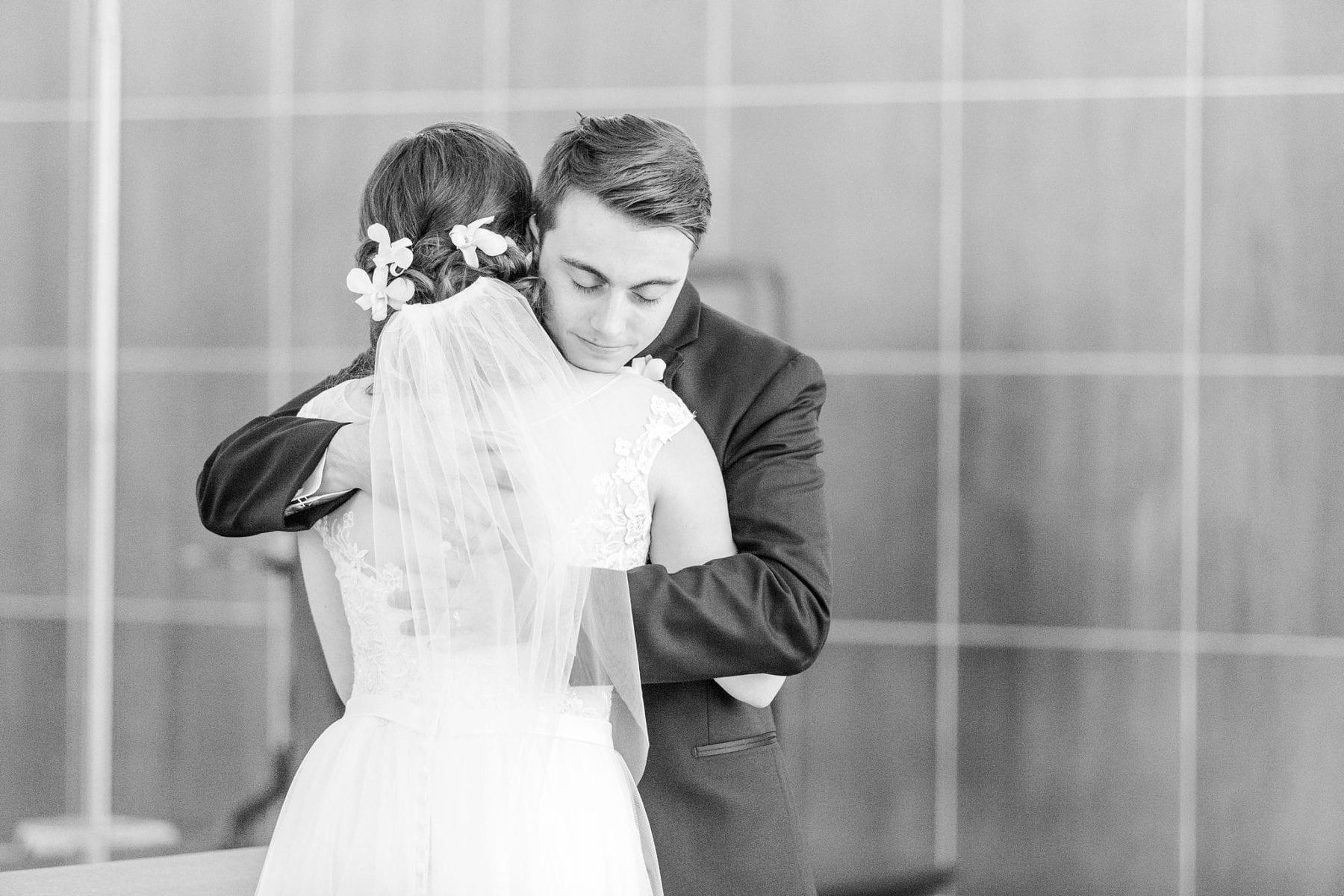 Bristow Manor Wedding Photos Virginia Wedding Photographer Lauren & Andrew Megan Kelsey Photography-263.jpg