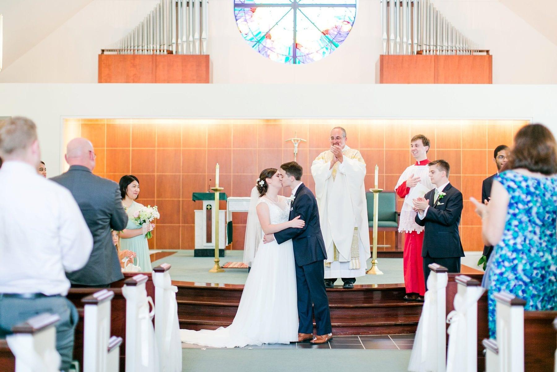 Bristow Manor Wedding Photos Virginia Wedding Photographer Lauren & Andrew Megan Kelsey Photography-283.jpg