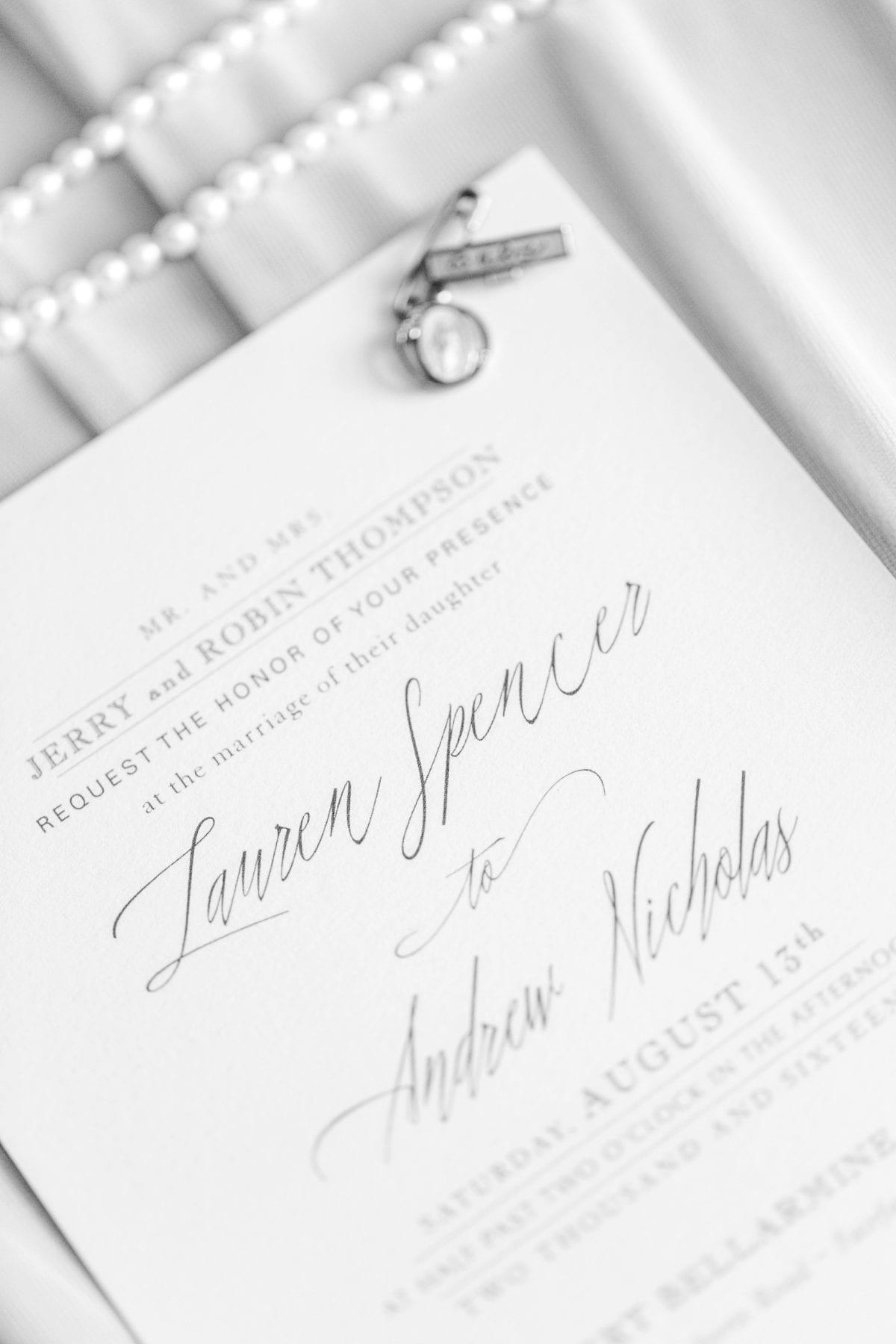 Bristow Manor Wedding Photos Virginia Wedding Photographer Lauren & Andrew Megan Kelsey Photography-30.jpg