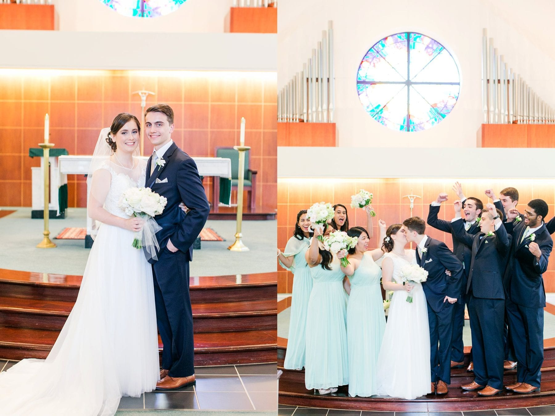 Bristow Manor Wedding Photos Virginia Wedding Photographer Lauren & Andrew Megan Kelsey Photography-331.jpg