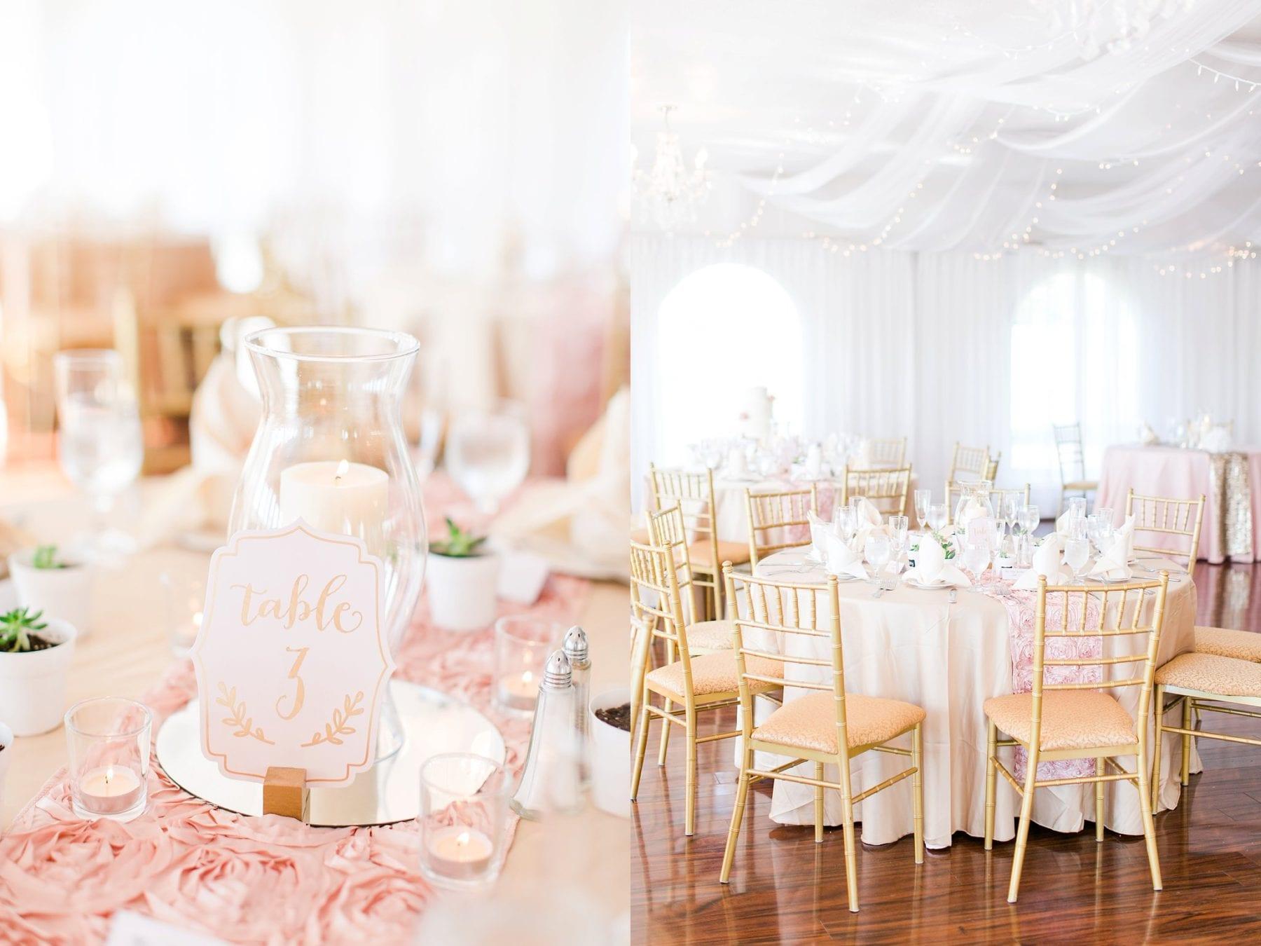 Bristow Manor Wedding Photos Virginia Wedding Photographer Lauren & Andrew Megan Kelsey Photography-350.jpg