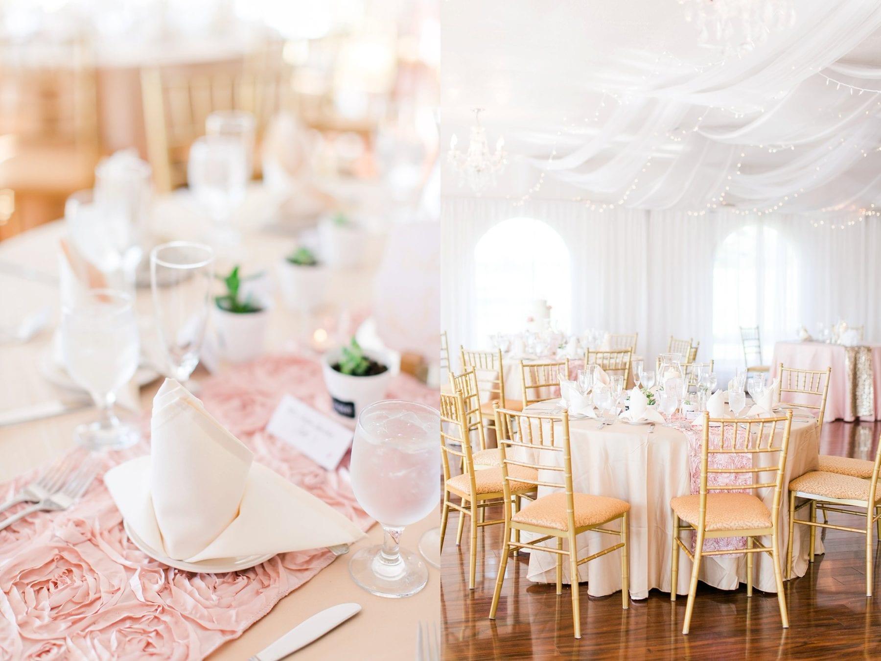 Bristow Manor Wedding Photos Virginia Wedding Photographer Lauren & Andrew Megan Kelsey Photography-374.jpg