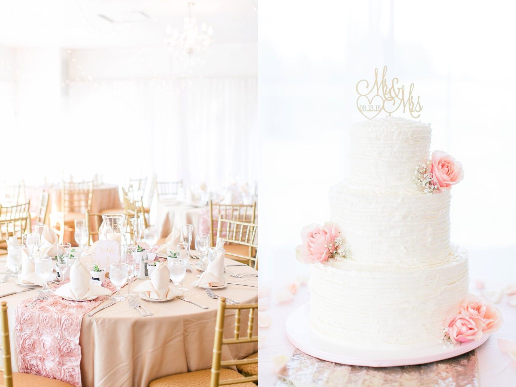 Bristow Manor Wedding Photos Virginia Wedding Photographer Lauren & Andrew Megan Kelsey Photography-384.jpg