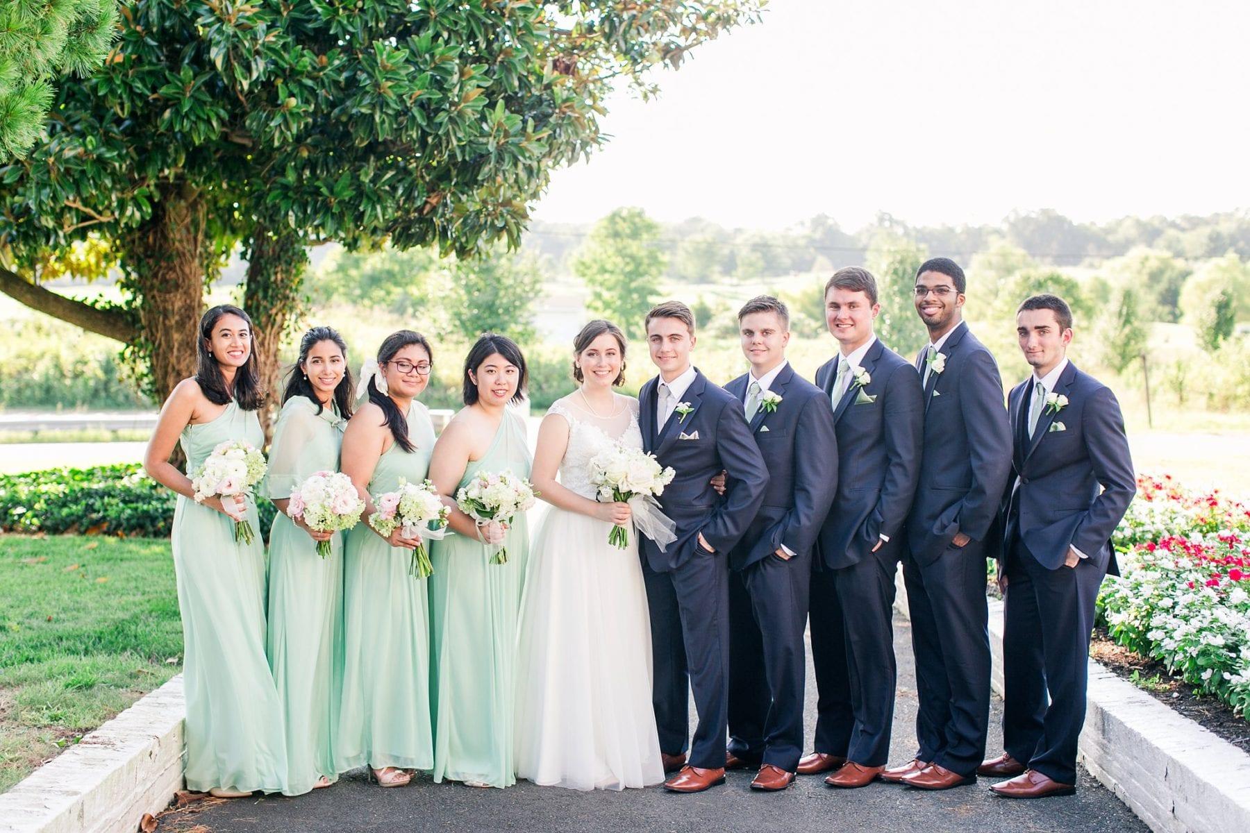 Bristow Manor Wedding Photos Virginia Wedding Photographer Lauren & Andrew Megan Kelsey Photography-428.jpg
