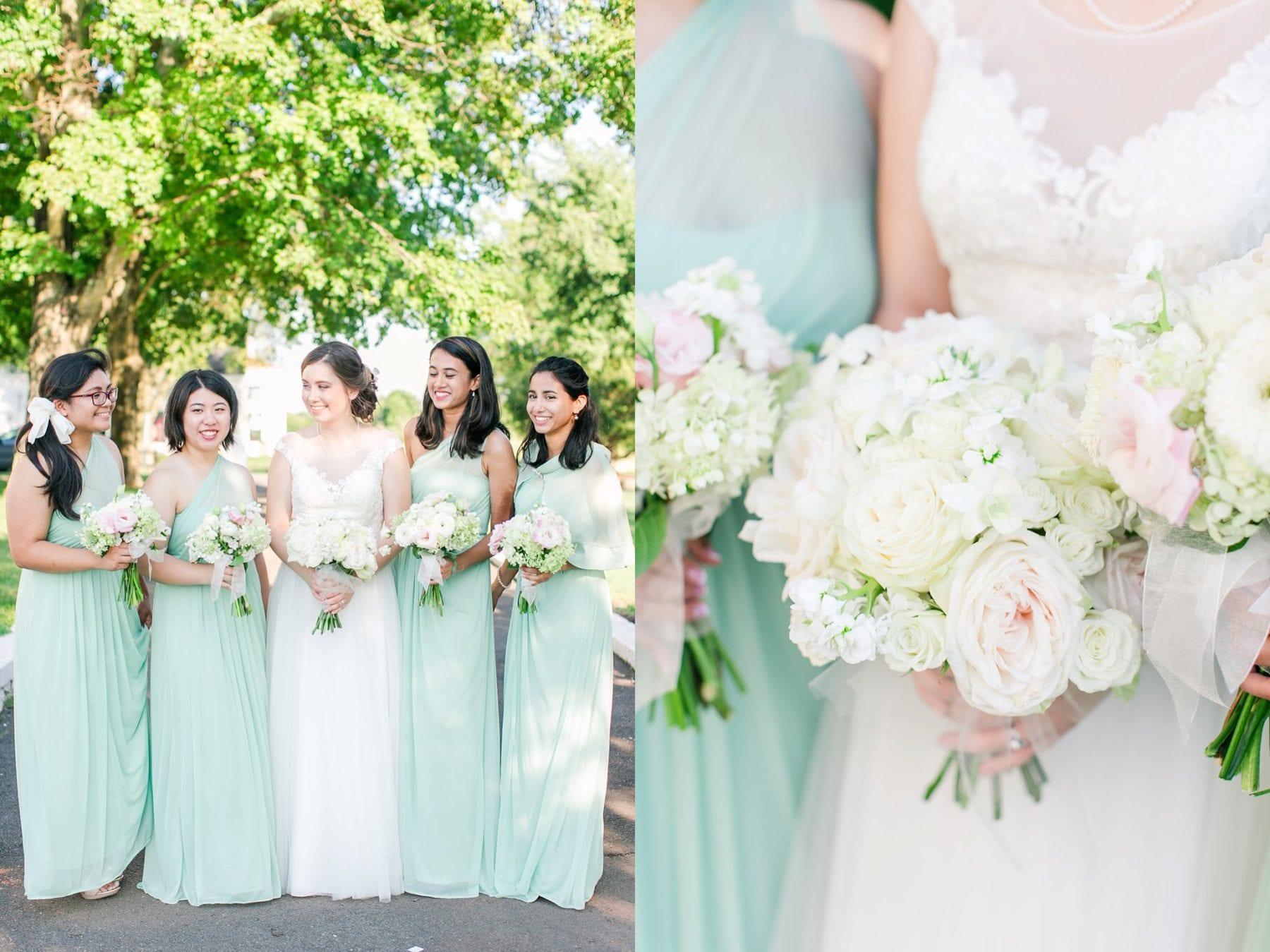 Bristow Manor Wedding Photos Virginia Wedding Photographer Lauren & Andrew Megan Kelsey Photography-456.jpg