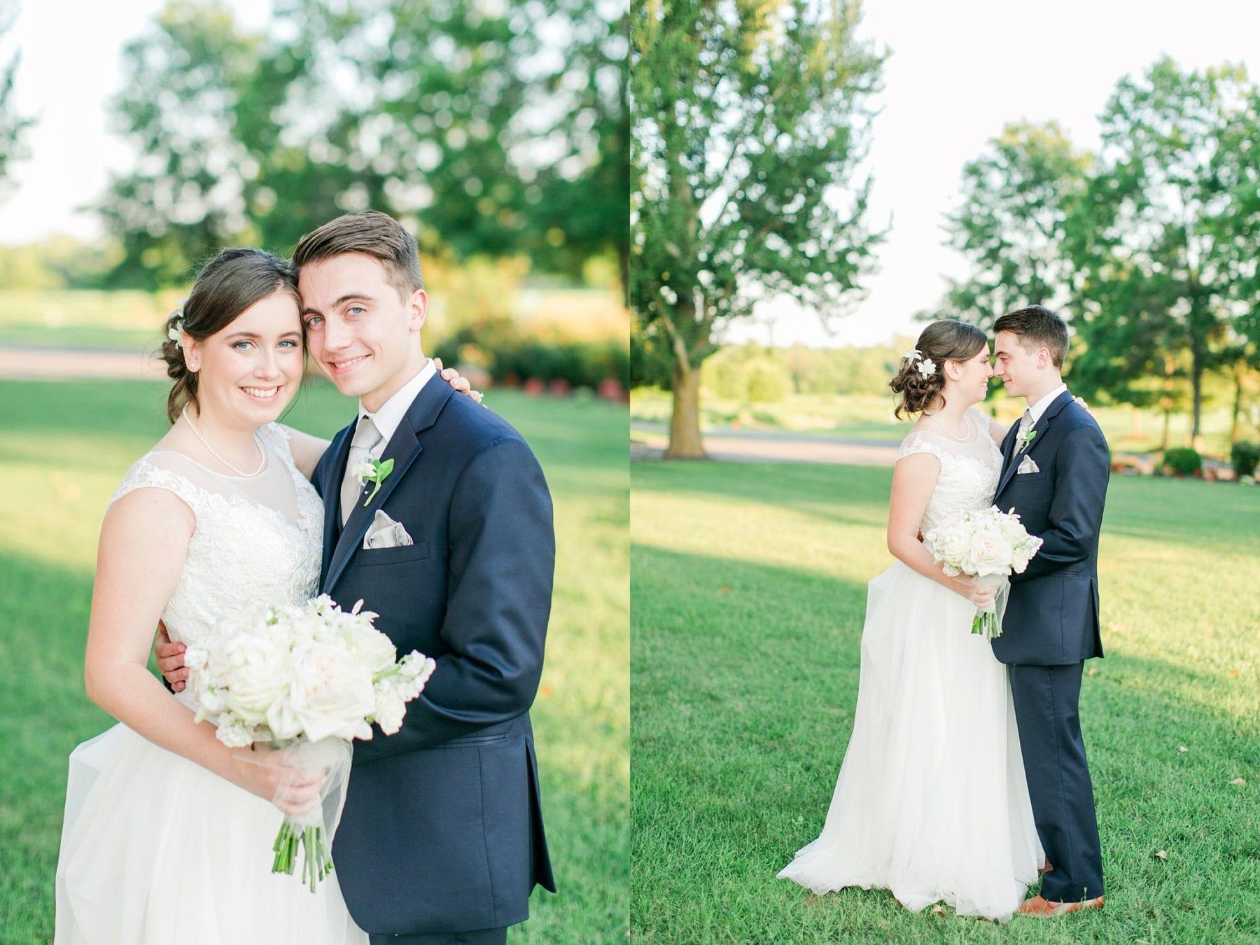 Bristow Manor Wedding Photos Virginia Wedding Photographer Lauren & Andrew Megan Kelsey Photography-523.jpg