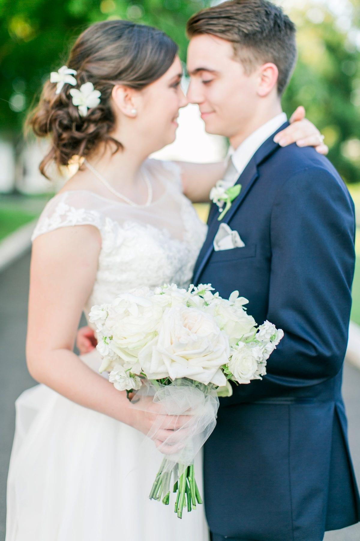 Bristow Manor Wedding Photos Virginia Wedding Photographer Lauren & Andrew Megan Kelsey Photography-540.jpg