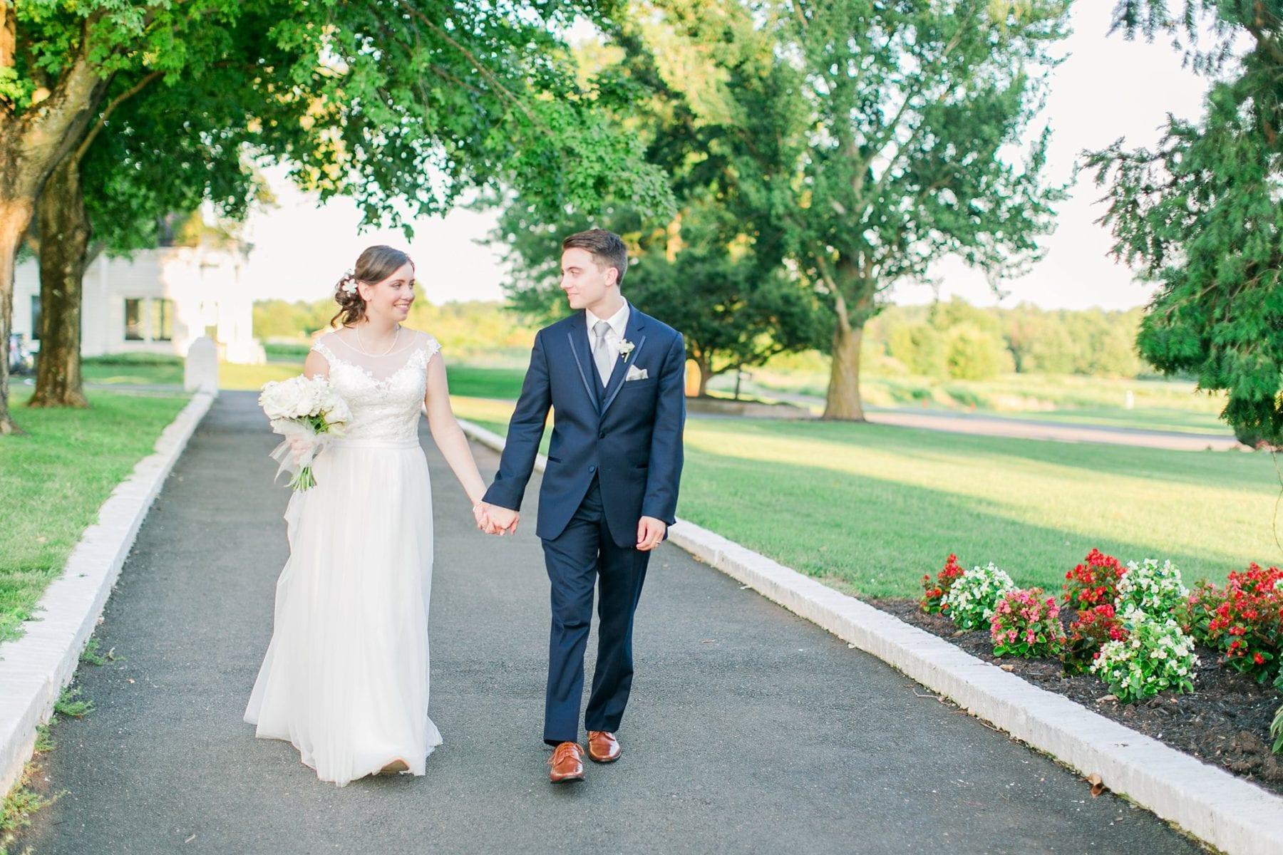 Bristow Manor Wedding Photos Virginia Wedding Photographer Lauren & Andrew Megan Kelsey Photography-547.jpg