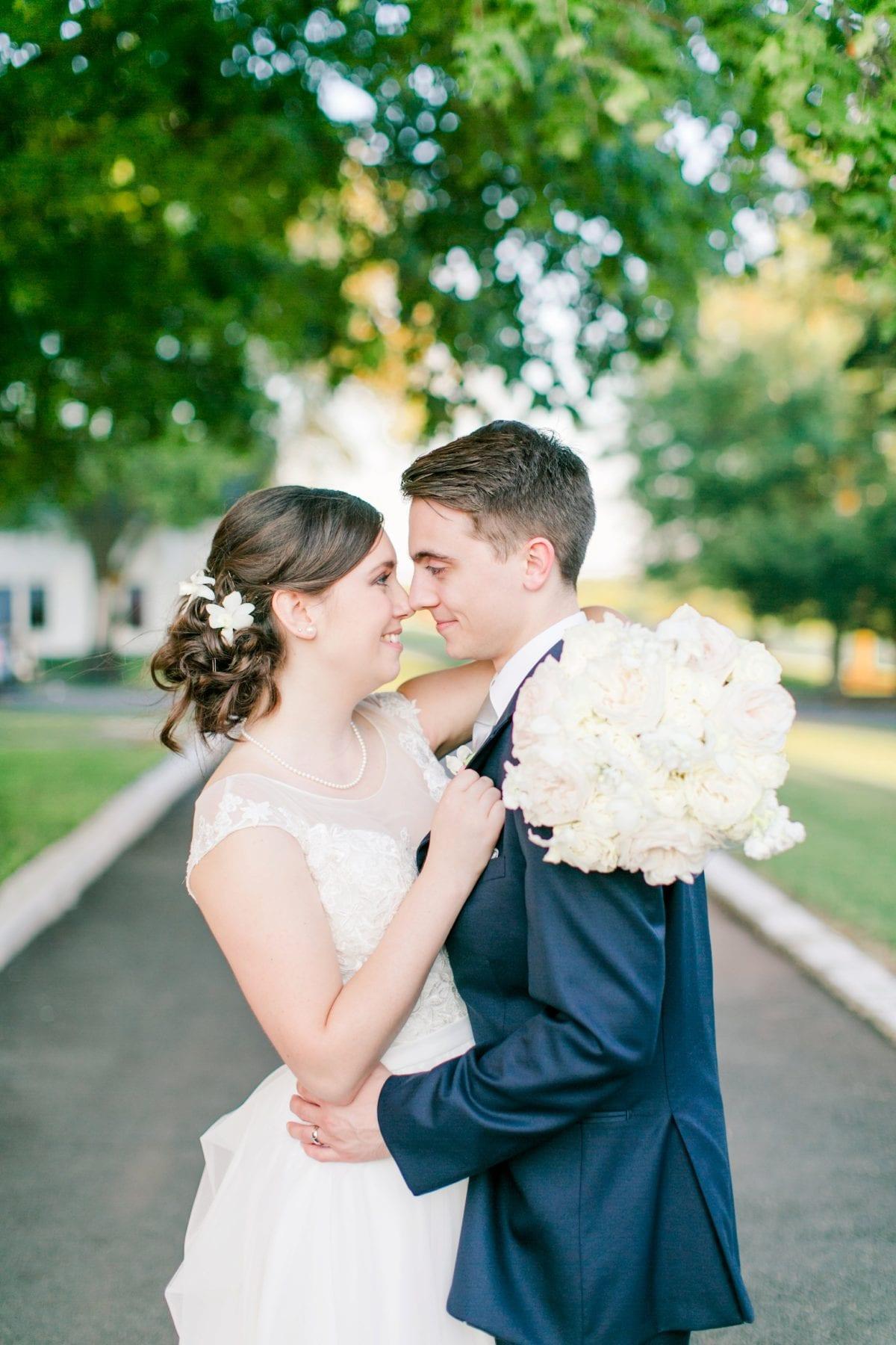 Bristow Manor Wedding Photos Virginia Wedding Photographer Lauren & Andrew Megan Kelsey Photography-565.jpg