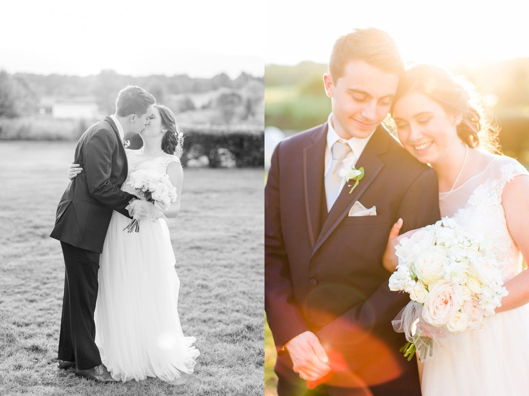 Bristow Manor Wedding Photos Virginia Wedding Photographer Lauren & Andrew Megan Kelsey Photography-594.jpg