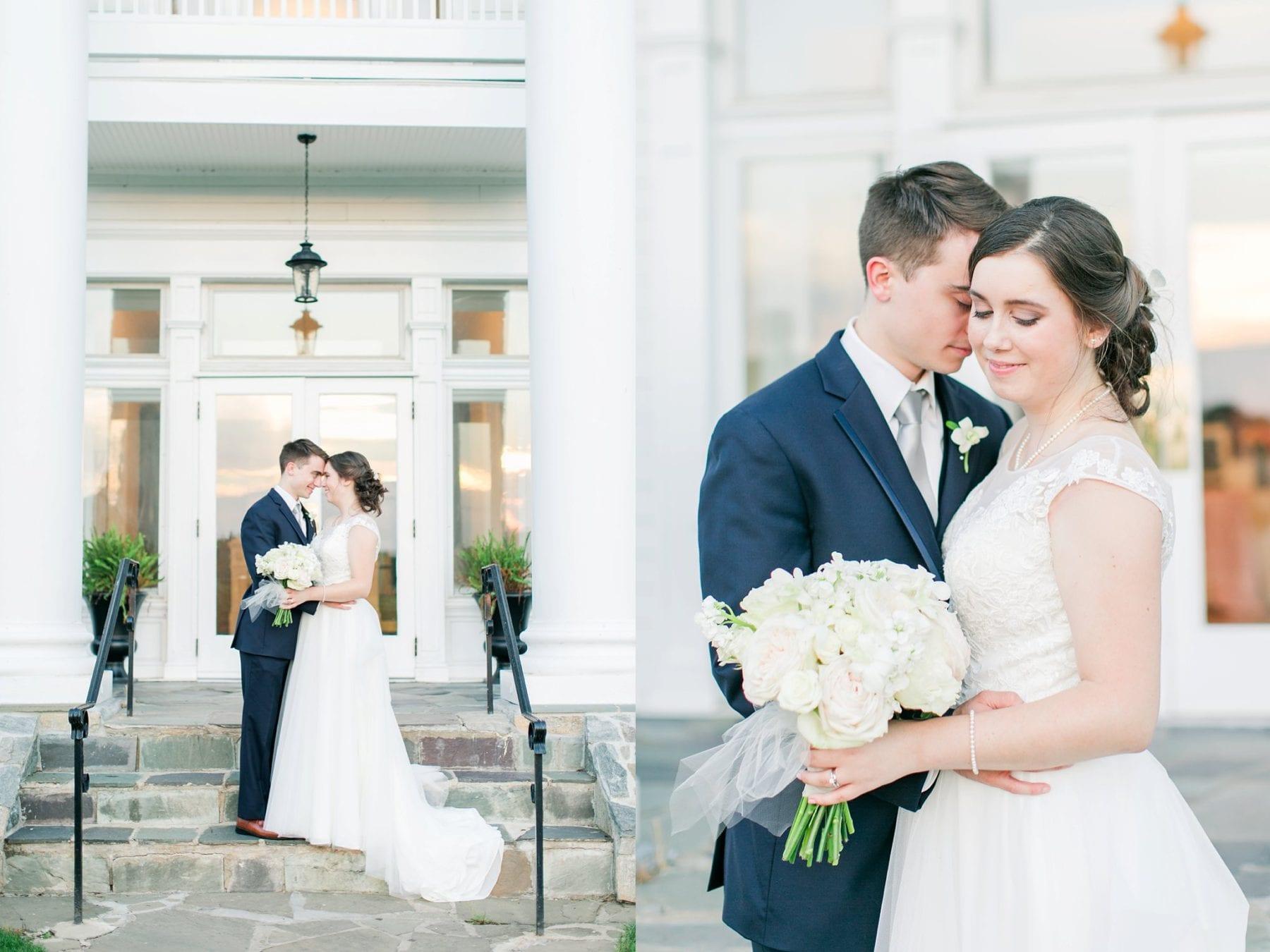Bristow Manor Wedding Photos Virginia Wedding Photographer Lauren & Andrew Megan Kelsey Photography-596.jpg