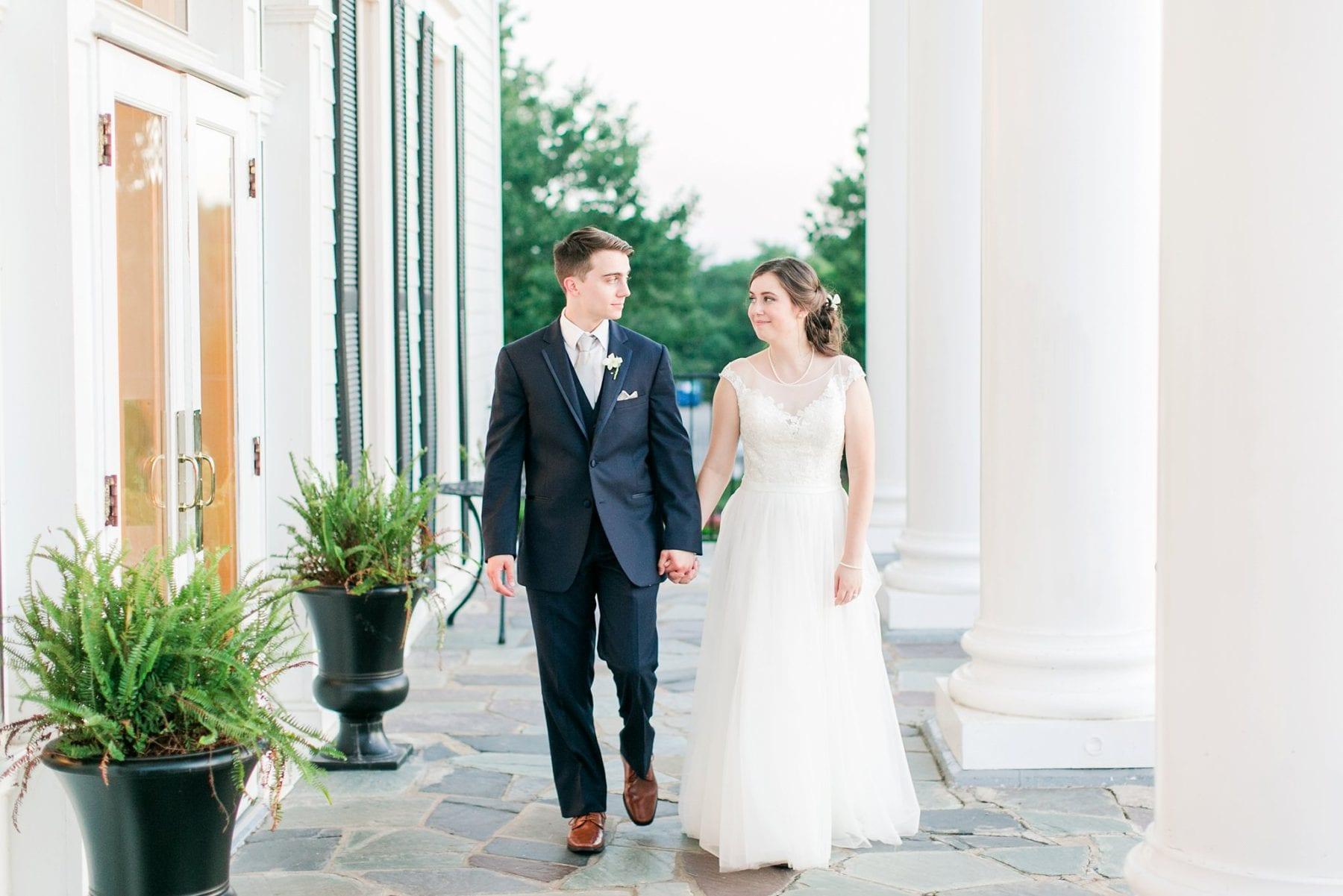 Bristow Manor Wedding Photos Virginia Wedding Photographer Lauren & Andrew Megan Kelsey Photography-633.jpg