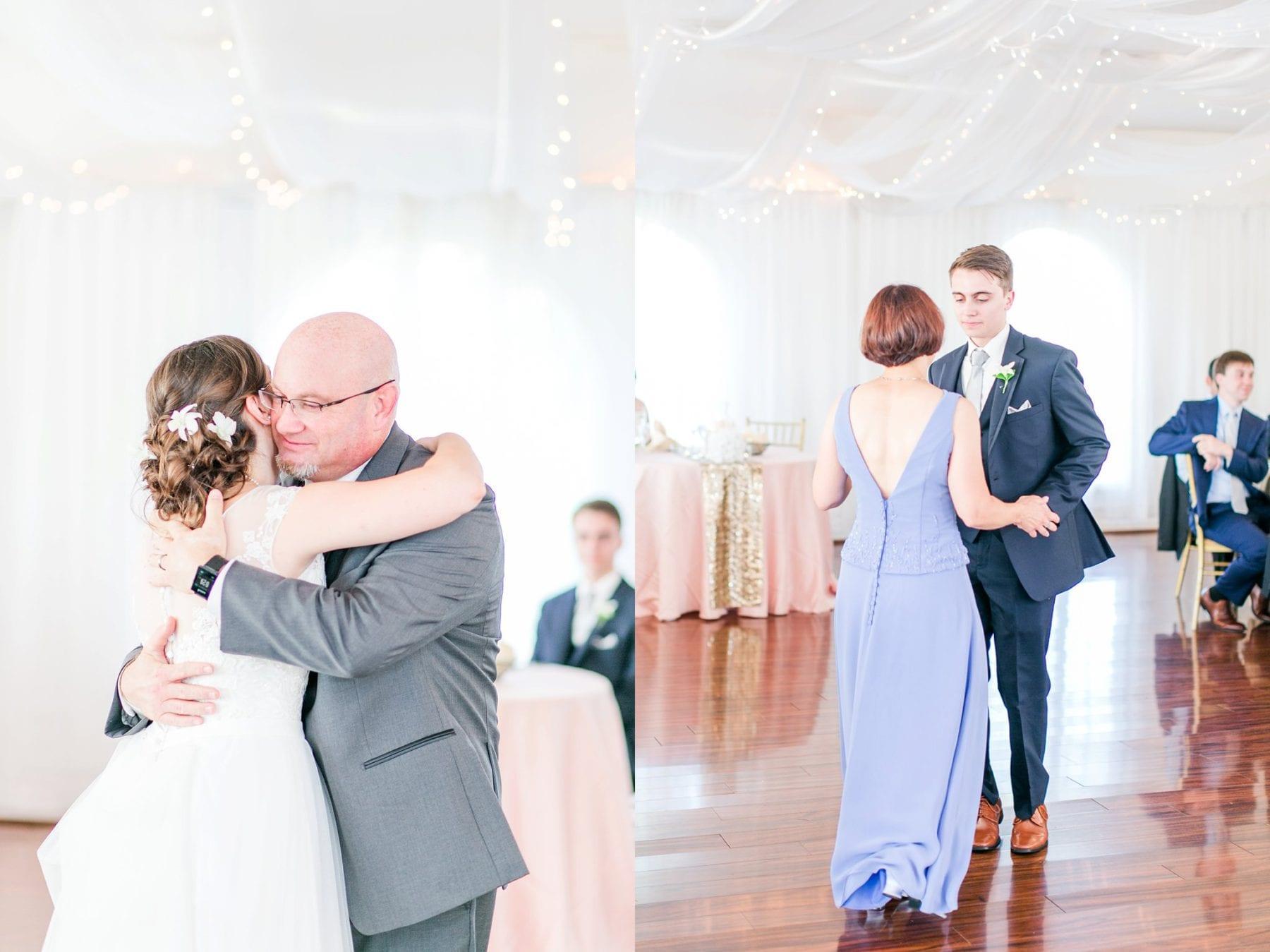 Bristow Manor Wedding Photos Virginia Wedding Photographer Lauren & Andrew Megan Kelsey Photography-689.jpg