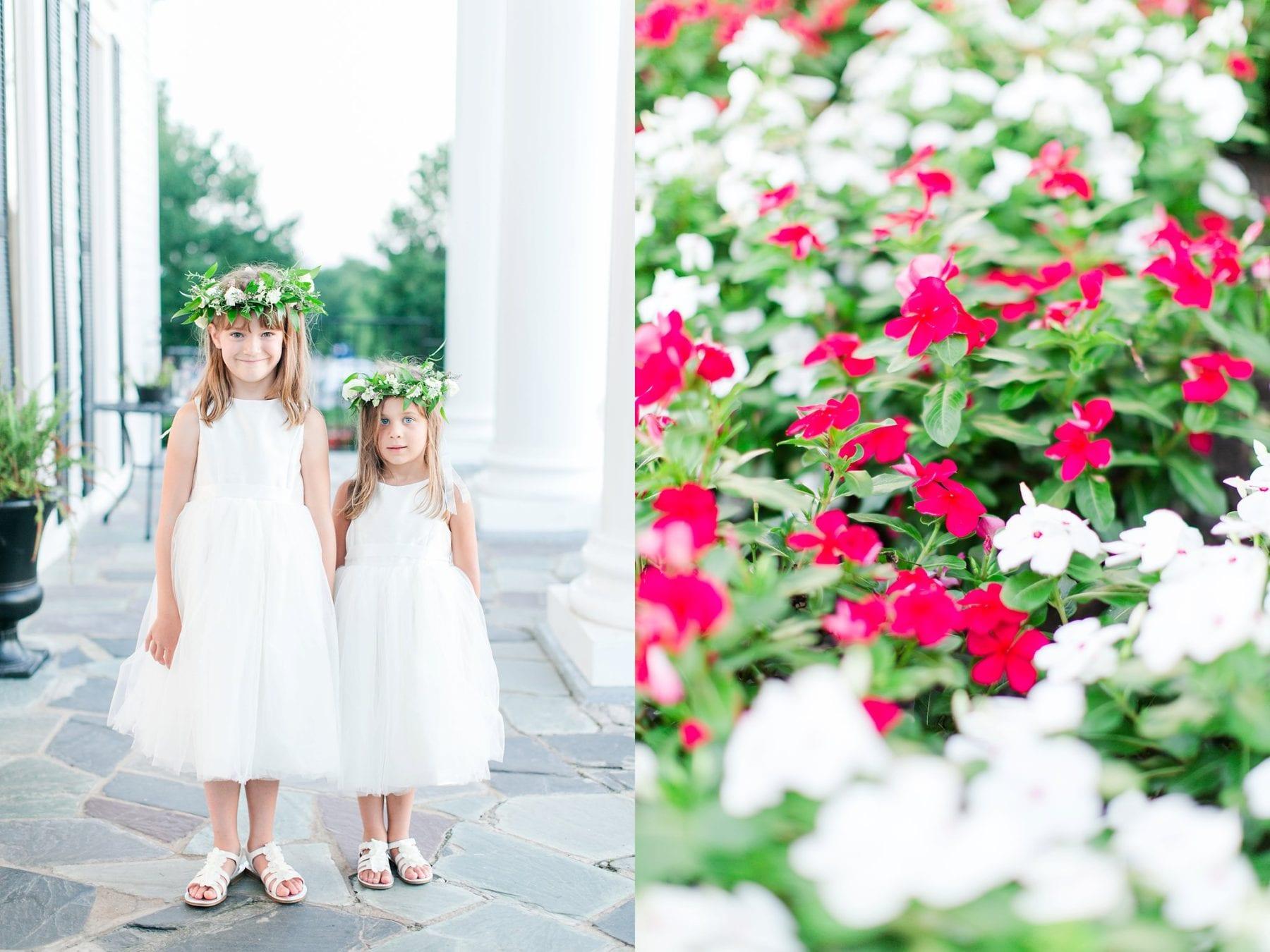 Bristow Manor Wedding Photos Virginia Wedding Photographer Lauren & Andrew Megan Kelsey Photography-722.jpg