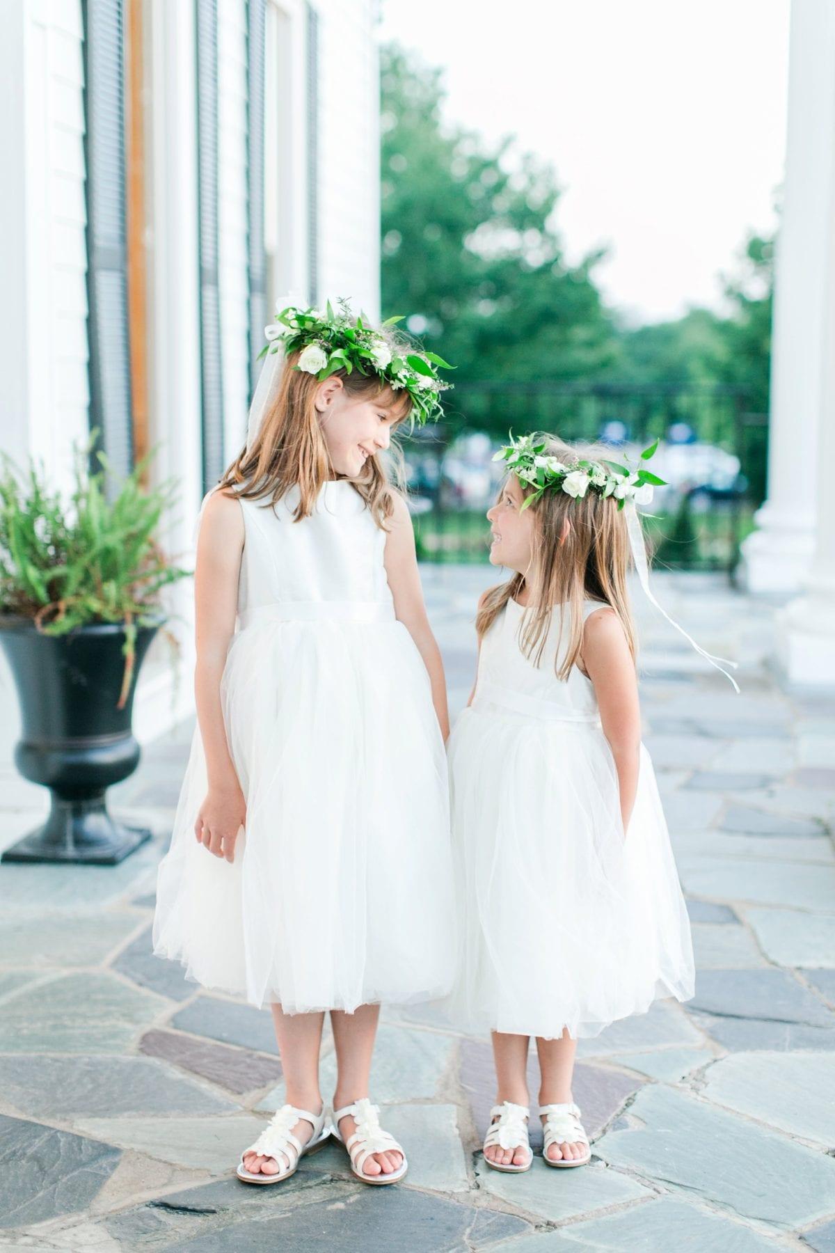 Bristow Manor Wedding Photos Virginia Wedding Photographer Lauren & Andrew Megan Kelsey Photography-724.jpg
