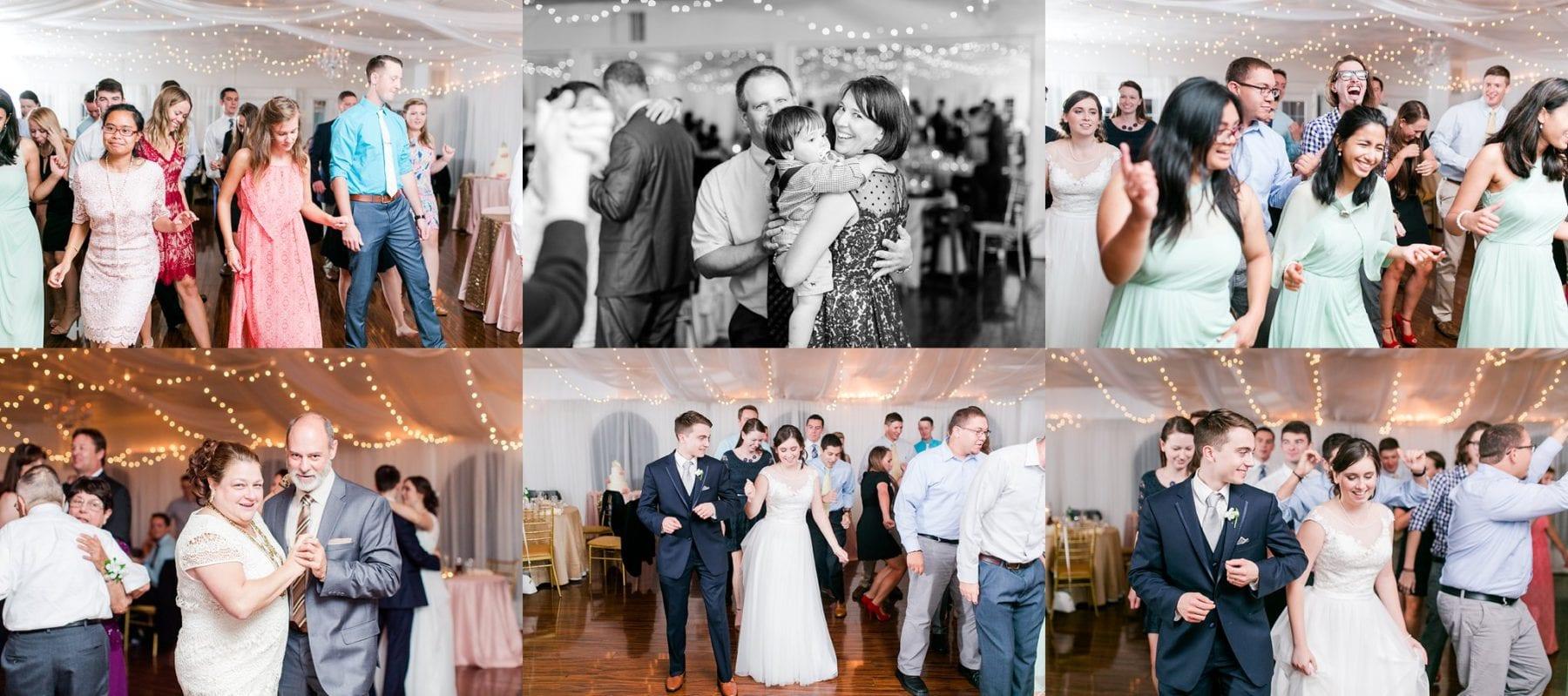 Bristow Manor Wedding Photos Virginia Wedding Photographer Lauren & Andrew Megan Kelsey Photography-829.jpg