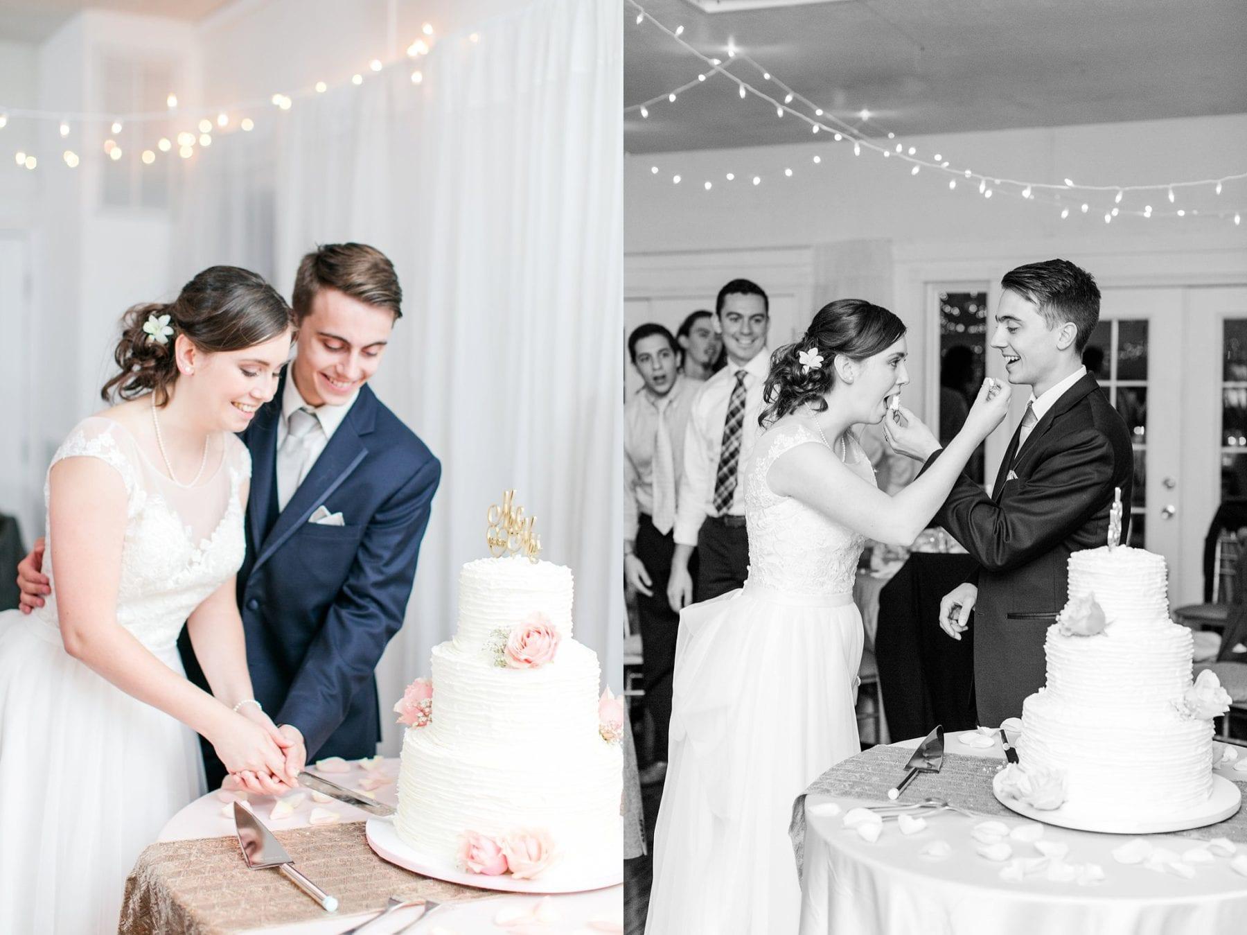Bristow Manor Wedding Photos Virginia Wedding Photographer Lauren & Andrew Megan Kelsey Photography-863.jpg