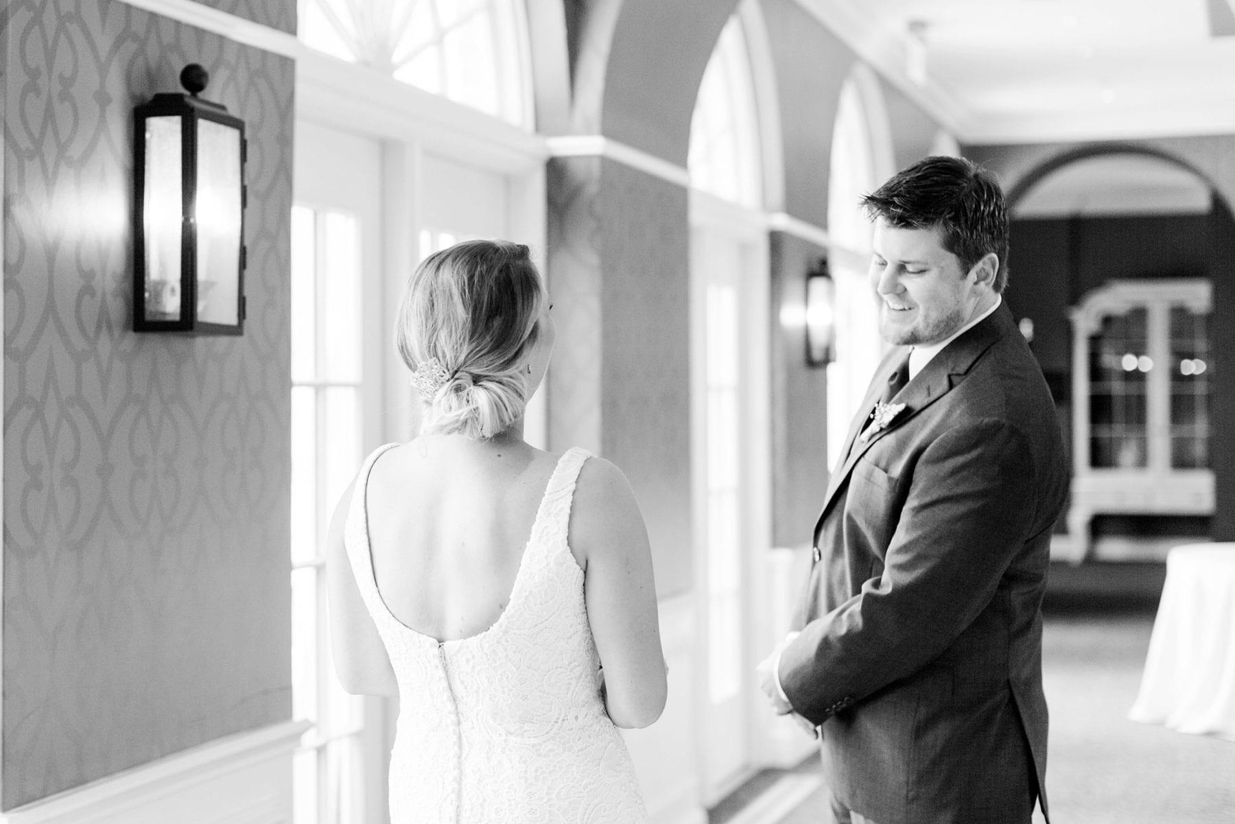 Hotel Monaco Wedding Photos Virginia Wedding Photographer Megan Kelsey Photography Kevin & Morgan-125.JPG