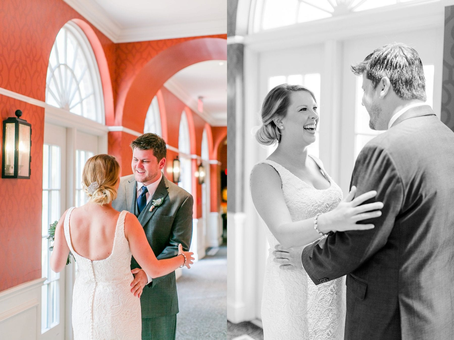 Hotel Monaco Wedding Photos Virginia Wedding Photographer Megan Kelsey Photography Kevin & Morgan-129.JPG