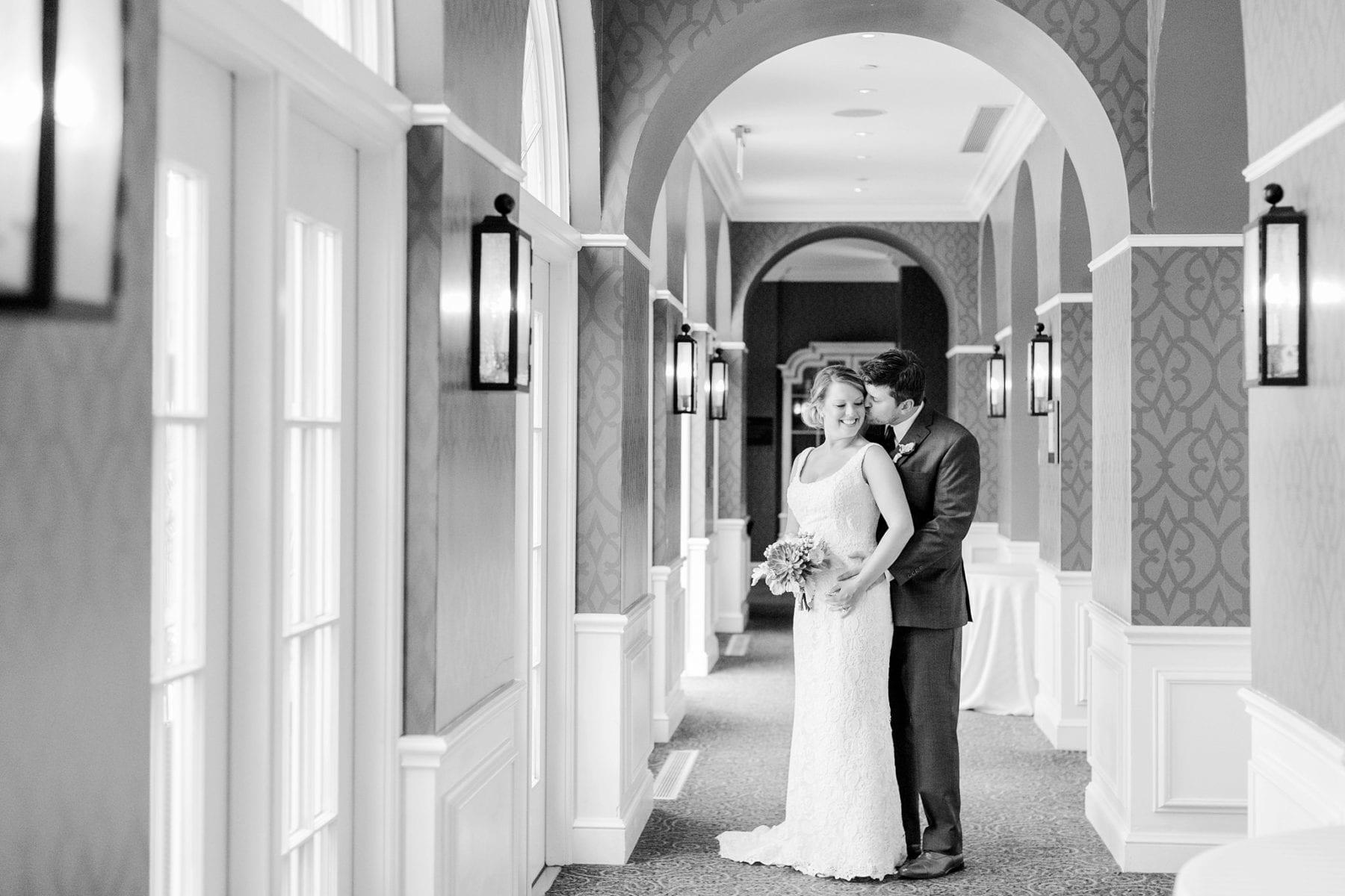 Hotel Monaco Wedding Photos Virginia Wedding Photographer Megan Kelsey Photography Kevin & Morgan-147.JPG
