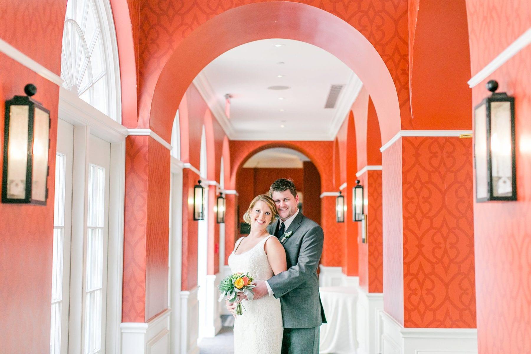 Hotel Monaco Wedding Photos Virginia Wedding Photographer Megan Kelsey Photography Kevin & Morgan-148.JPG