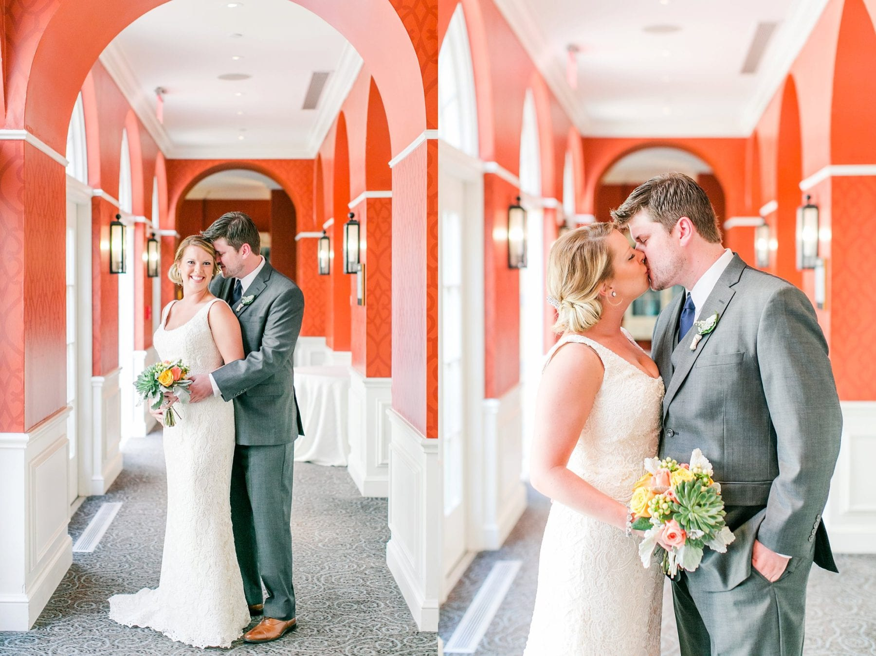 Hotel Monaco Wedding Photos Virginia Wedding Photographer Megan Kelsey Photography Kevin & Morgan-150.JPG