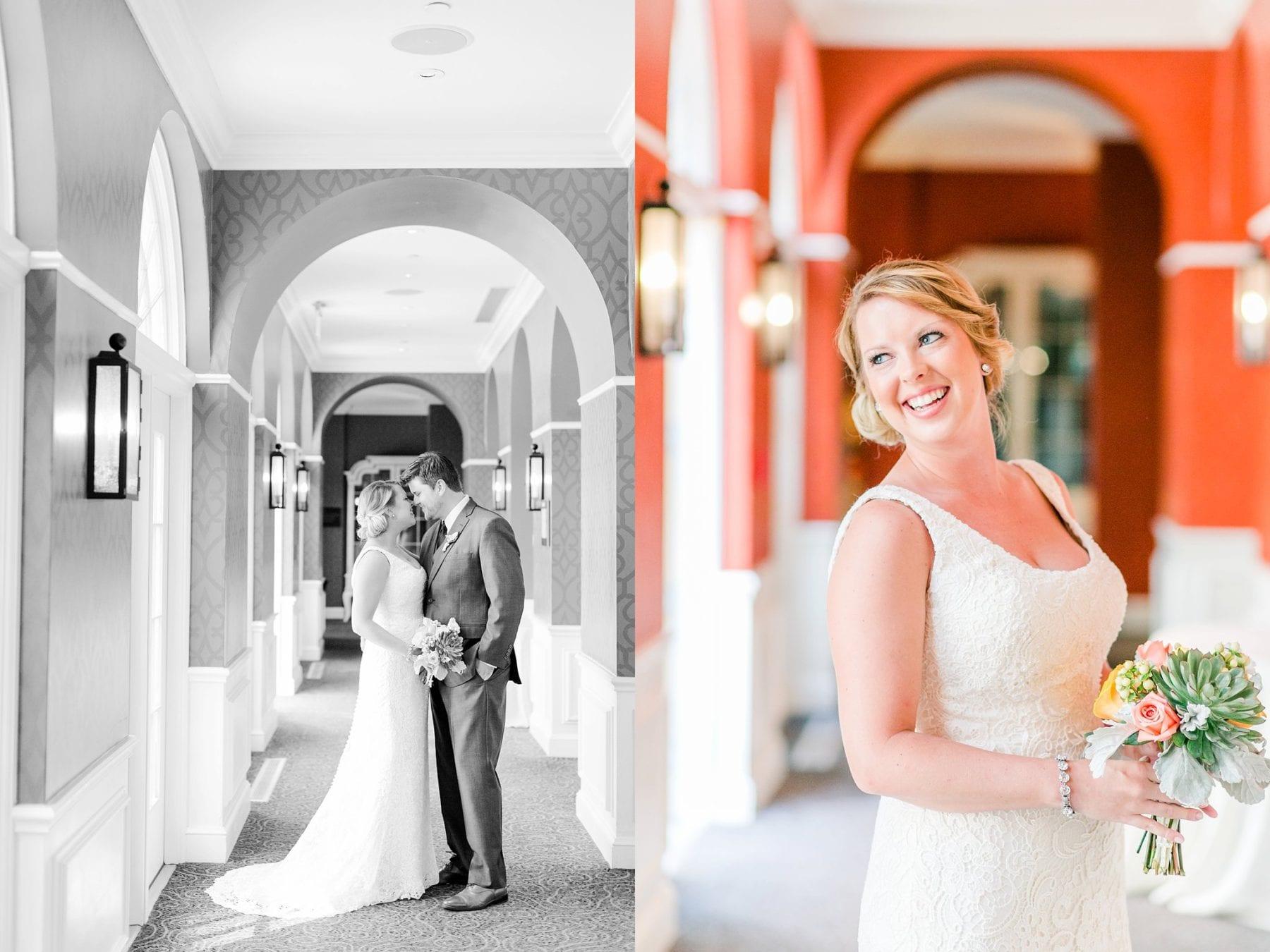 Hotel Monaco Wedding Photos Virginia Wedding Photographer Megan Kelsey Photography Kevin & Morgan-159.JPG