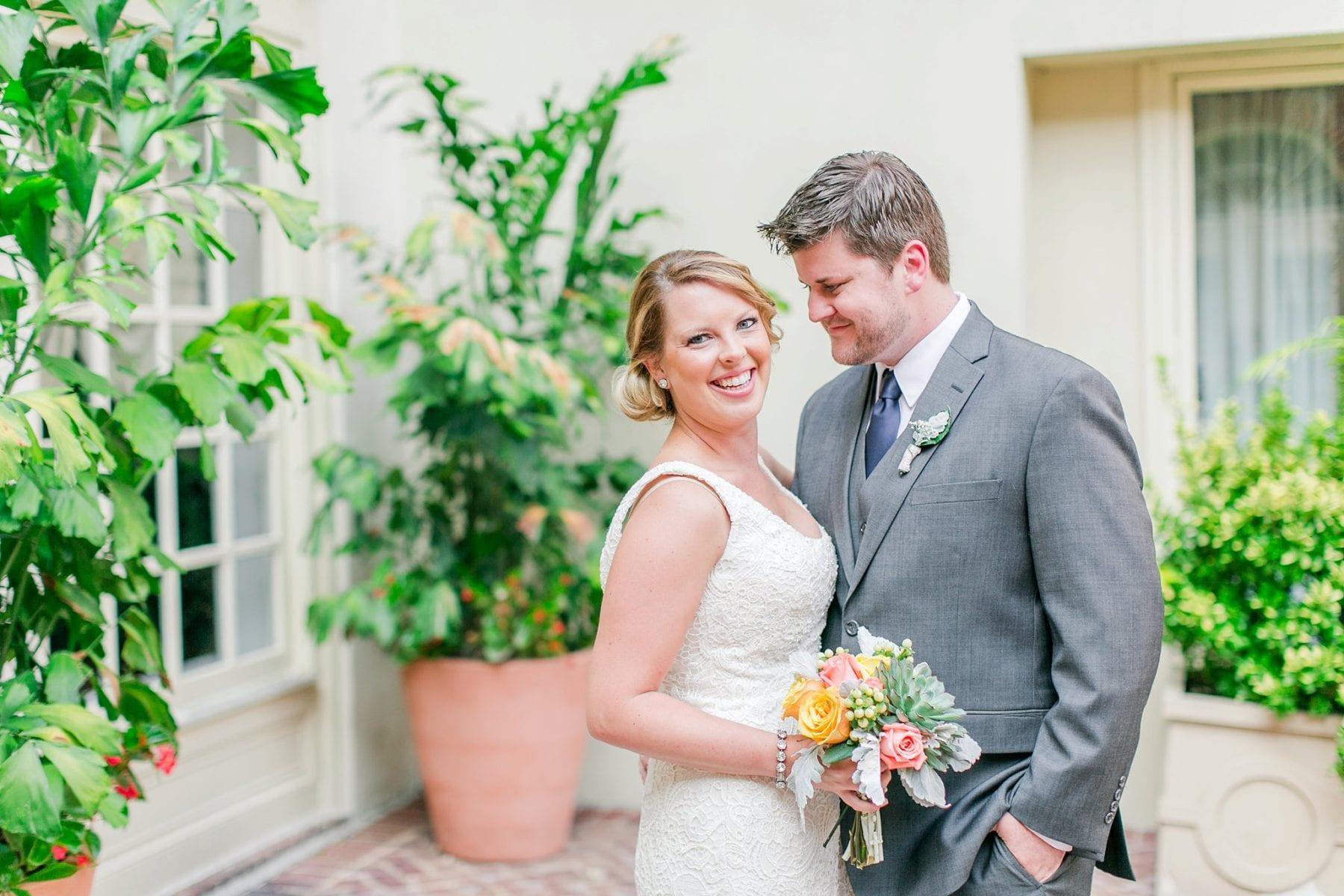 Hotel Monaco Wedding Photos Virginia Wedding Photographer Megan Kelsey Photography Kevin & Morgan-207.JPG