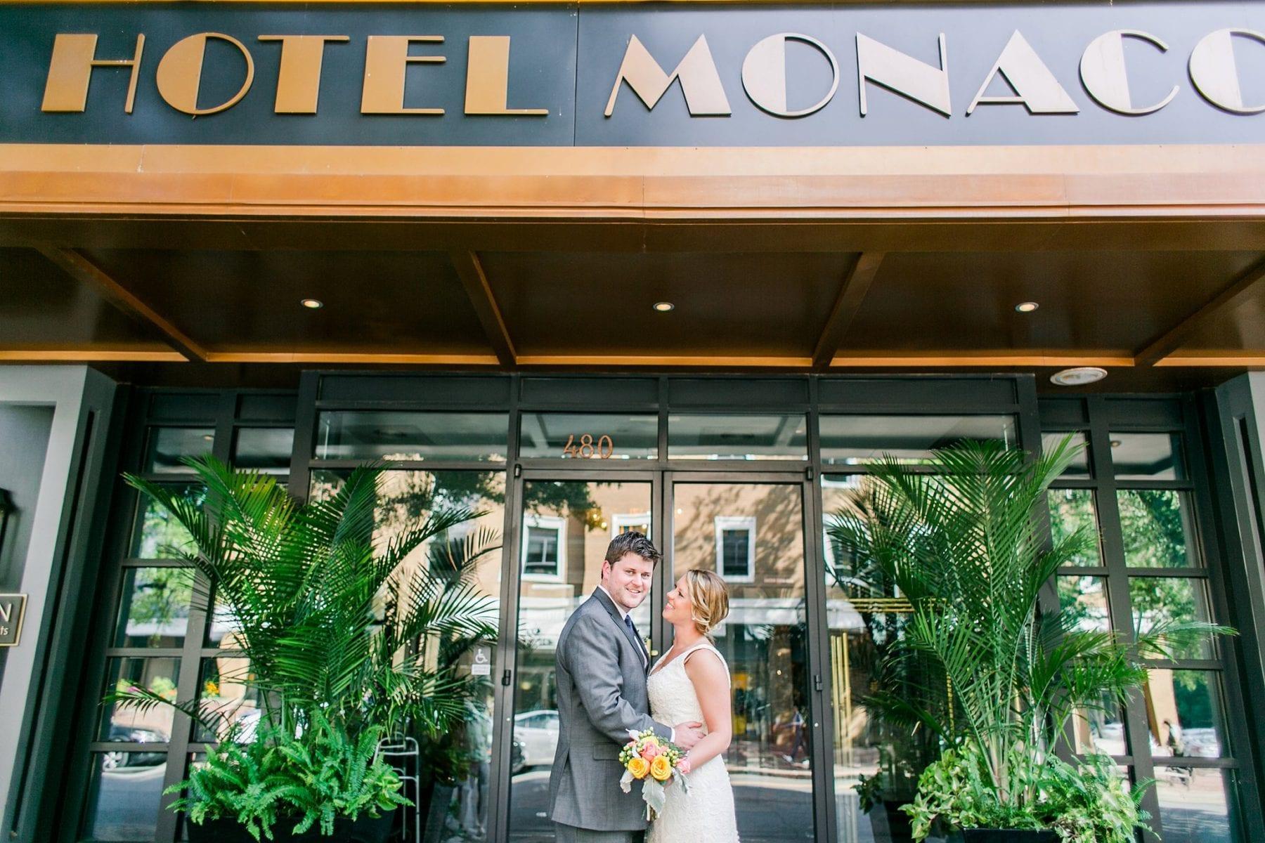 Hotel Monaco Wedding Photos Virginia Wedding Photographer Megan Kelsey Photography Kevin & Morgan-254.JPG