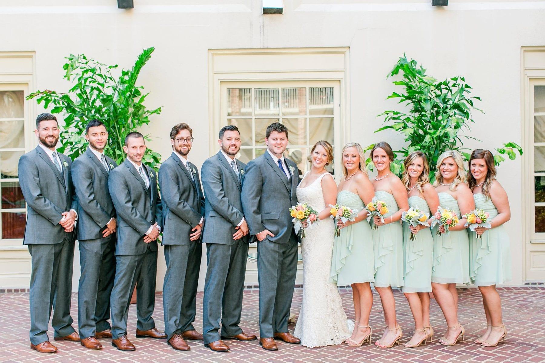 Hotel Monaco Wedding Photos Virginia Wedding Photographer Megan Kelsey Photography Kevin & Morgan-281.JPG