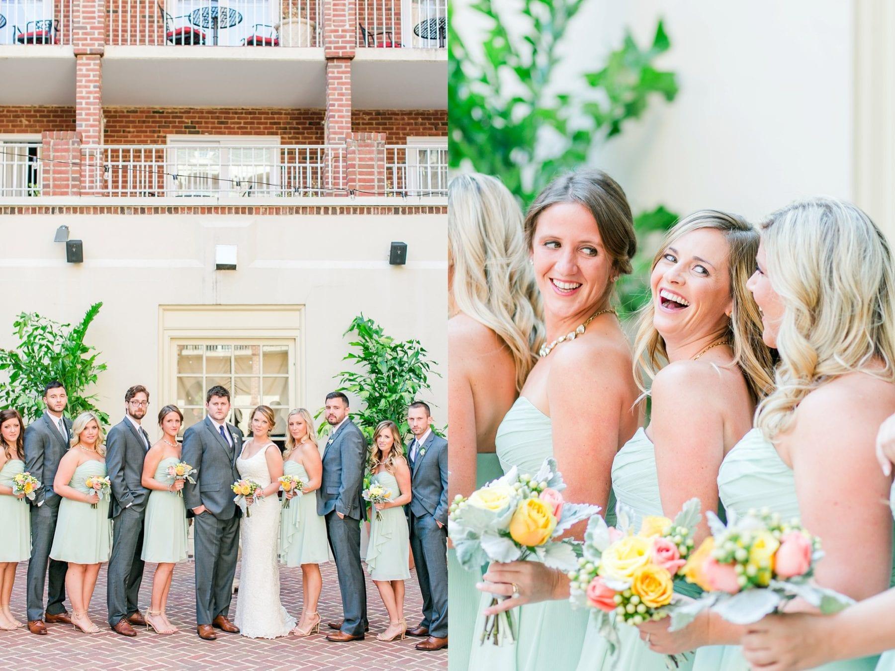 Hotel Monaco Wedding Photos Virginia Wedding Photographer Megan Kelsey Photography Kevin & Morgan-291.JPG