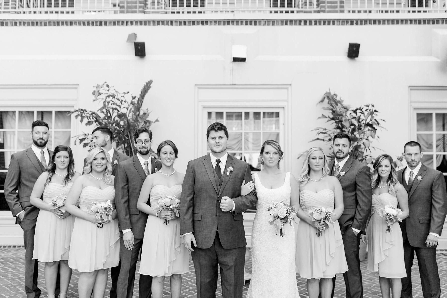 Hotel Monaco Wedding Photos Virginia Wedding Photographer Megan Kelsey Photography Kevin & Morgan-294.JPG